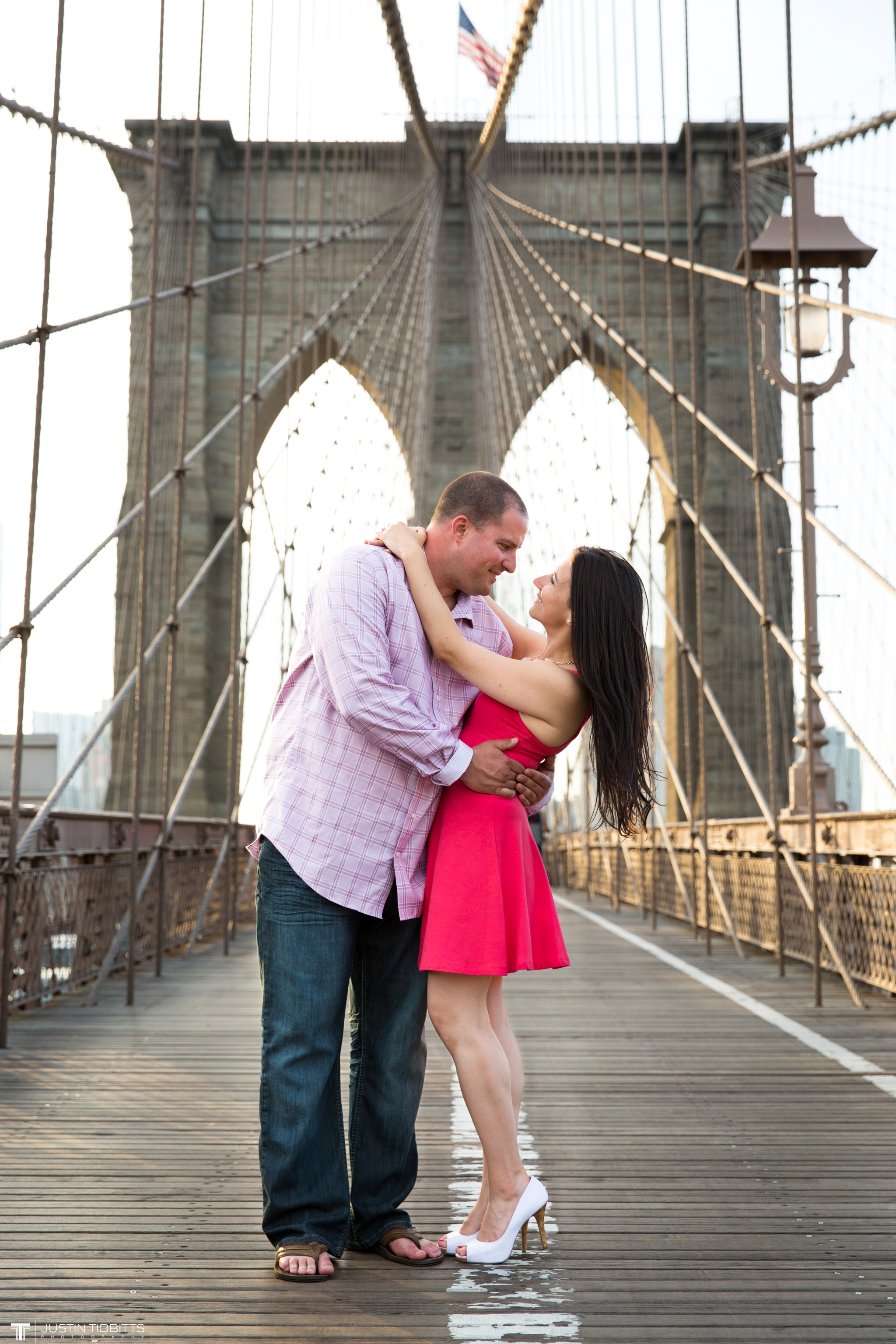 Lindsay and Tim's NYC Engagement shoot finger retouch-94
