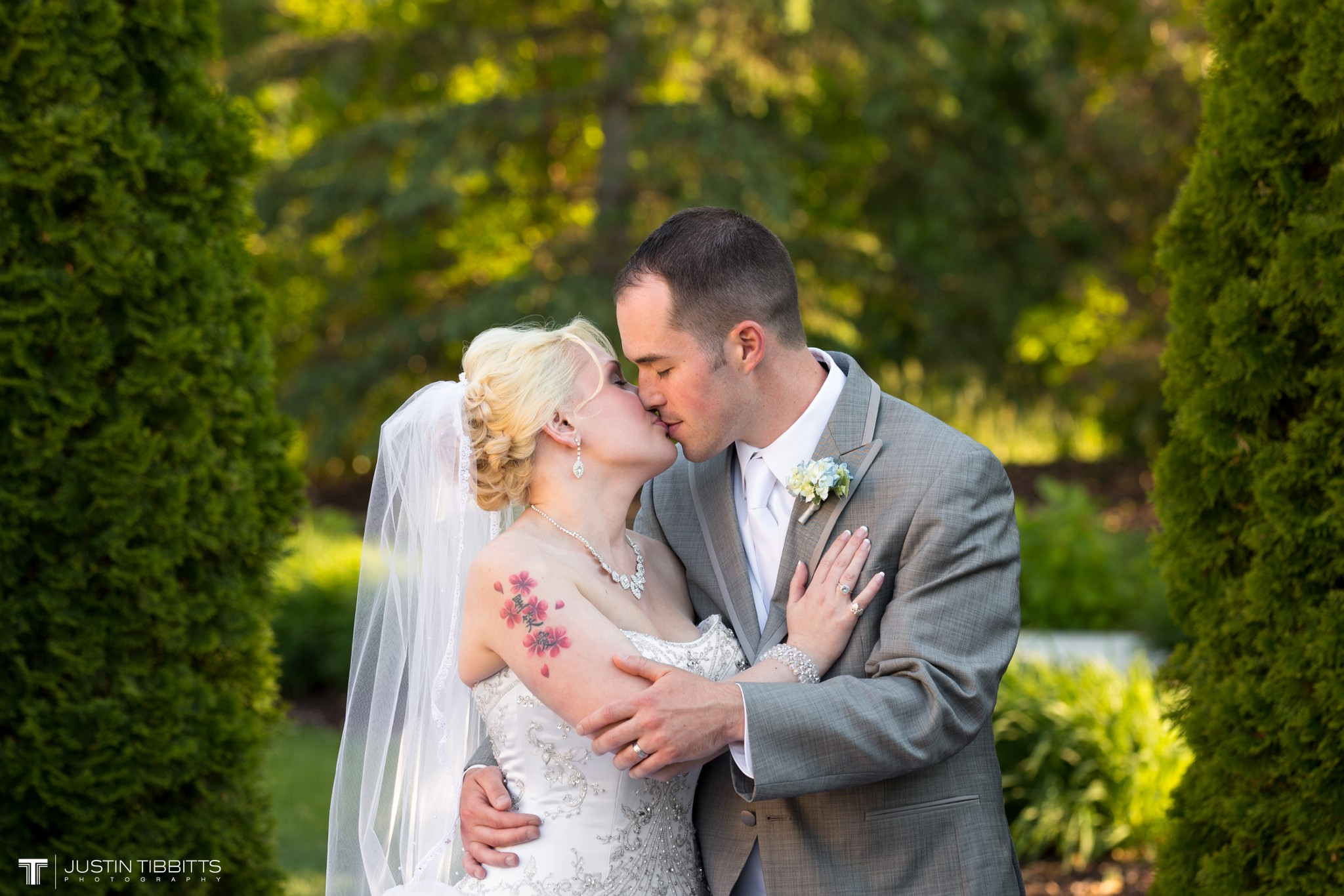 Mr and Mrs Pruyn-393