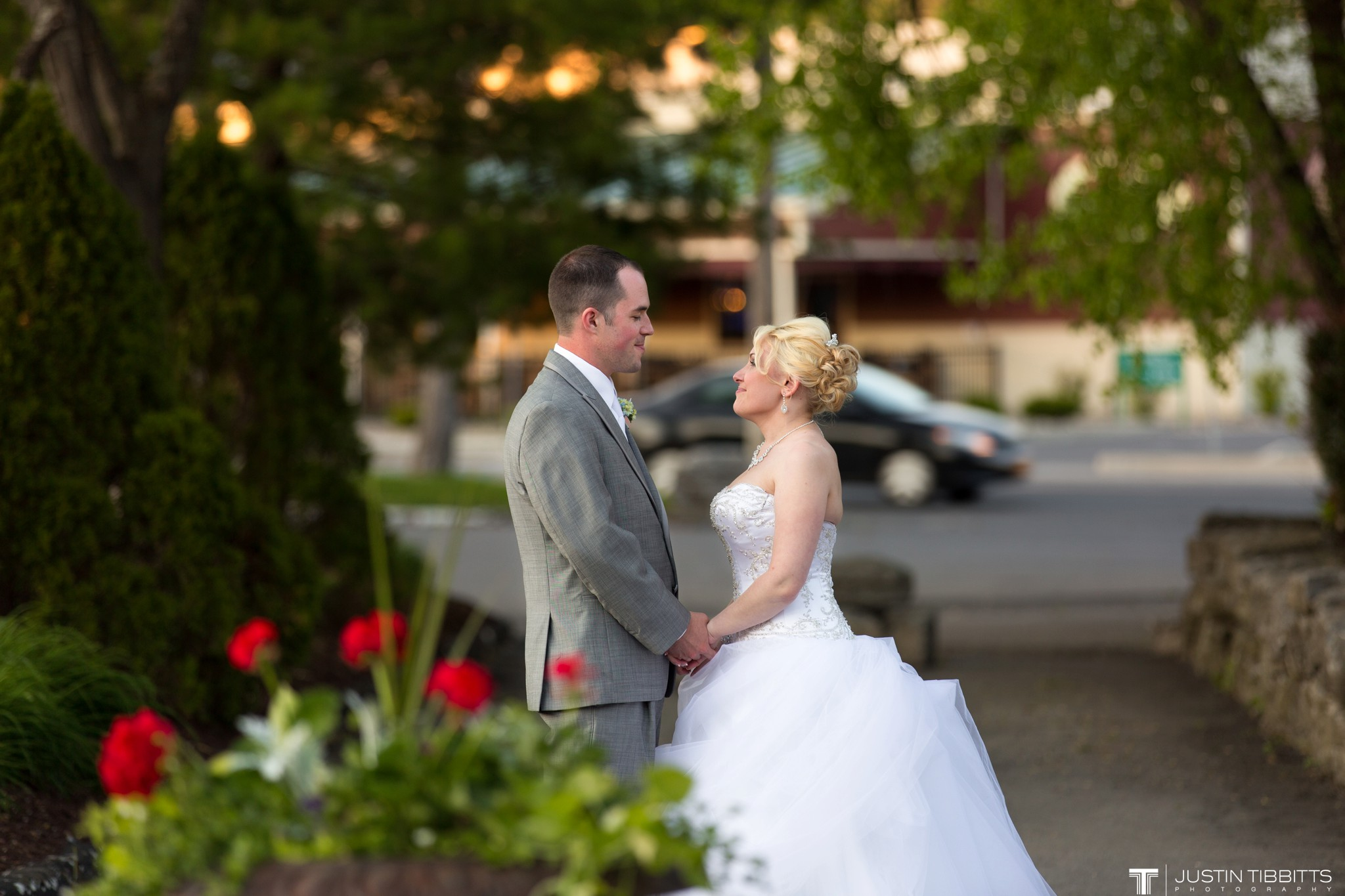 Mr and Mrs Pruyn-488