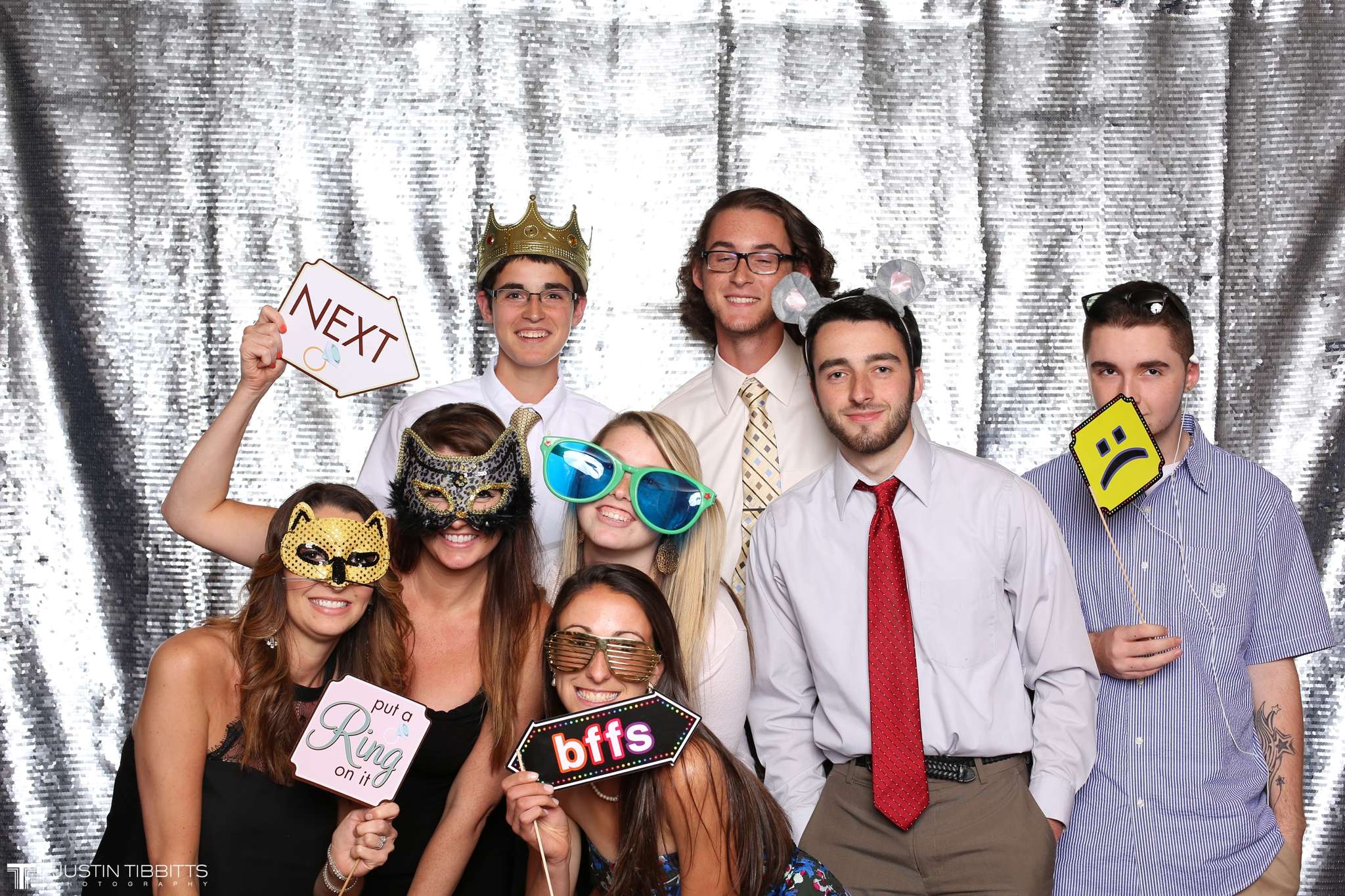 mr and mrs pruyn photo booth-6