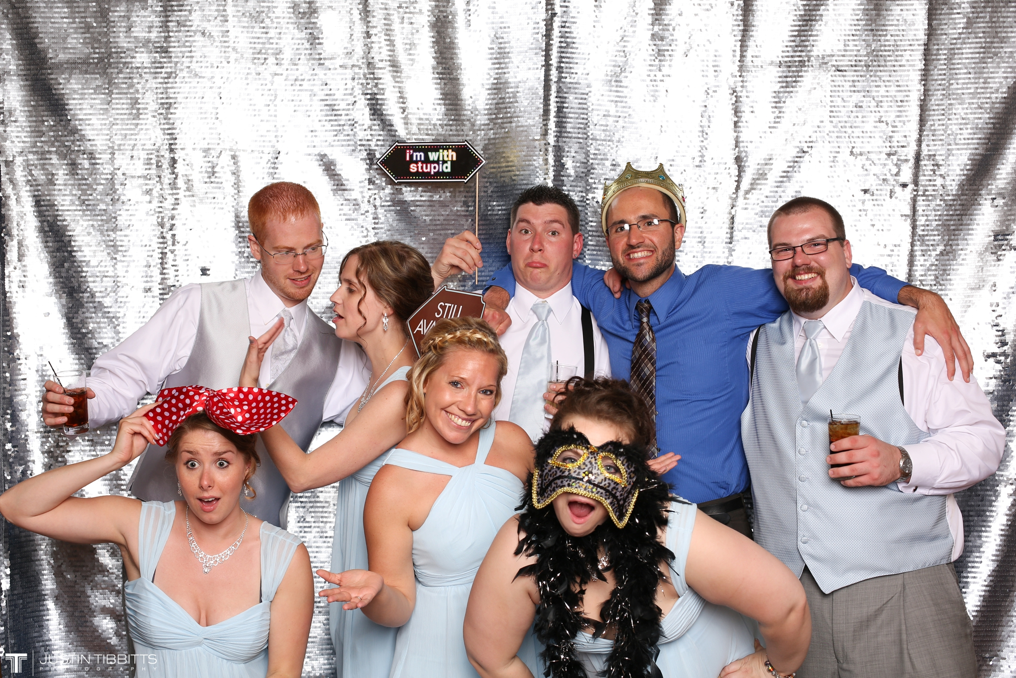 mr and mrs pruyn photo booth-79