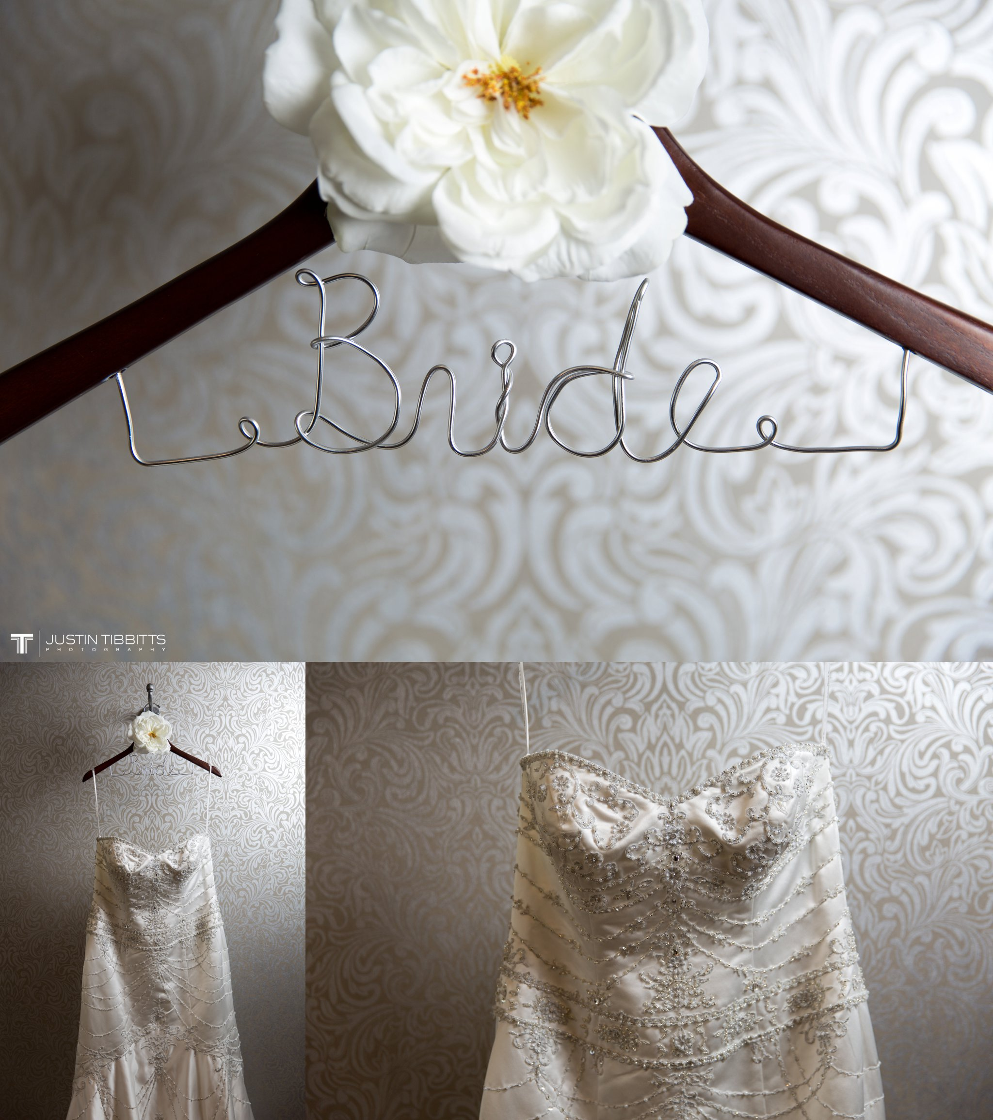 Brittany and Alyce's Normanside Country Club Wedding_0026