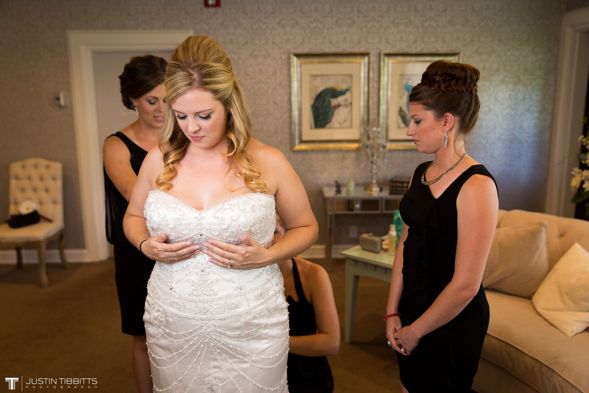 Brittany and Alyce's Normanside Country Club Wedding_0034