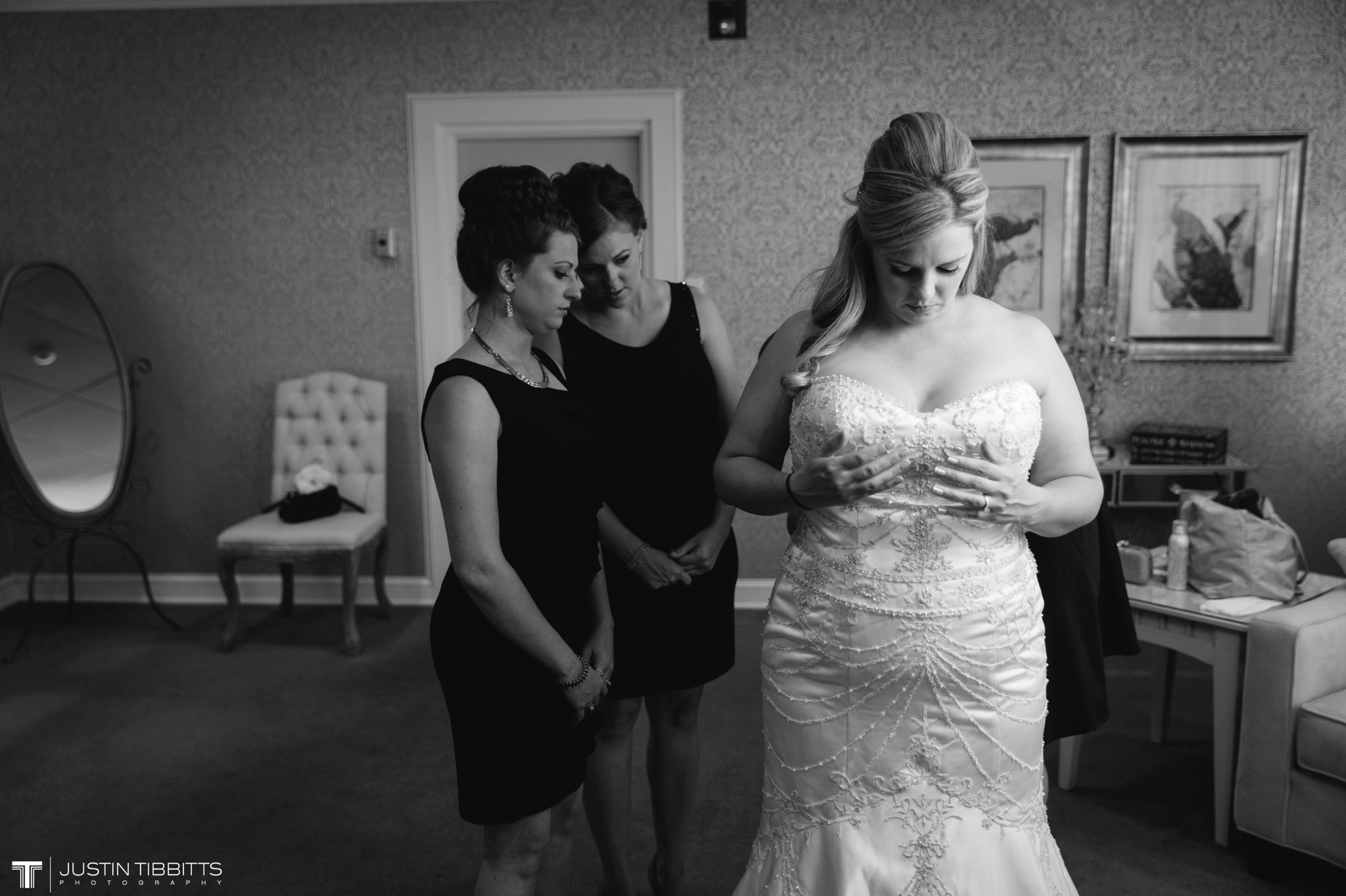 Brittany and Alyce's Normanside Country Club Wedding_0038