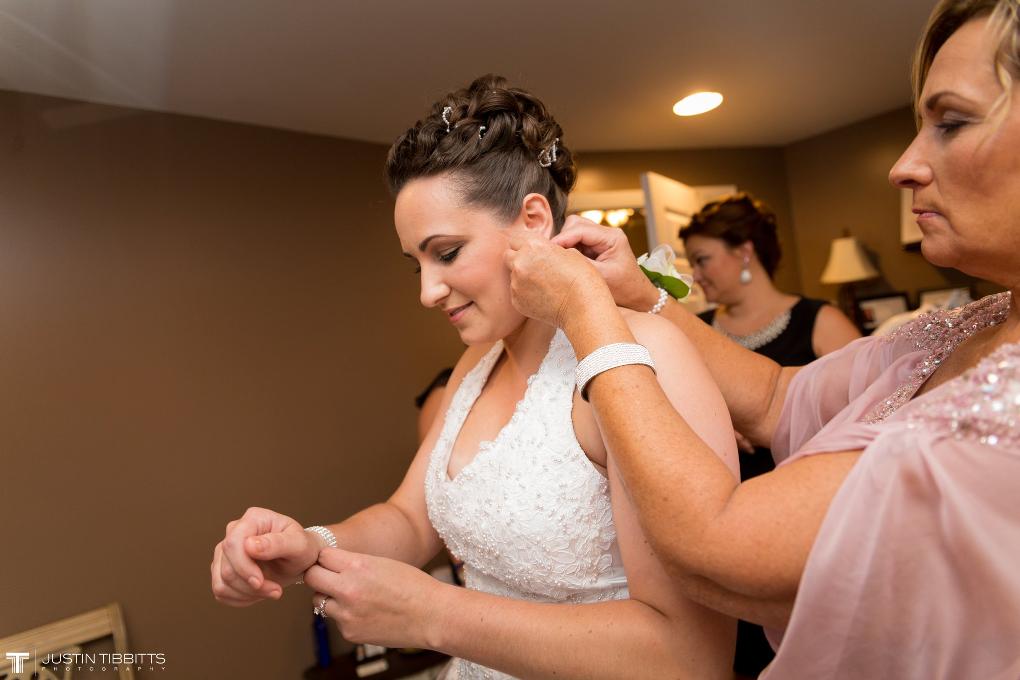 Brittany and Alyce's Normanside Country Club Wedding_0058