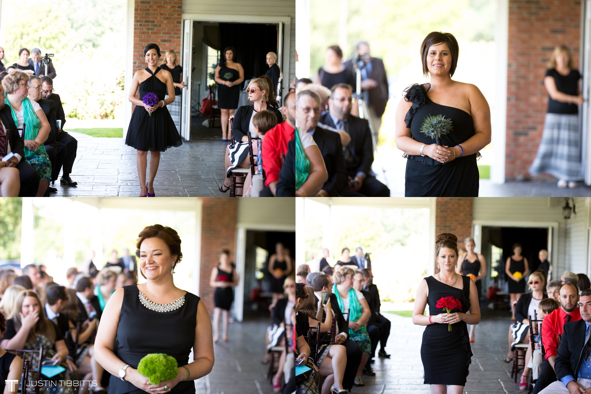Brittany and Alyce's Normanside Country Club Wedding_0066