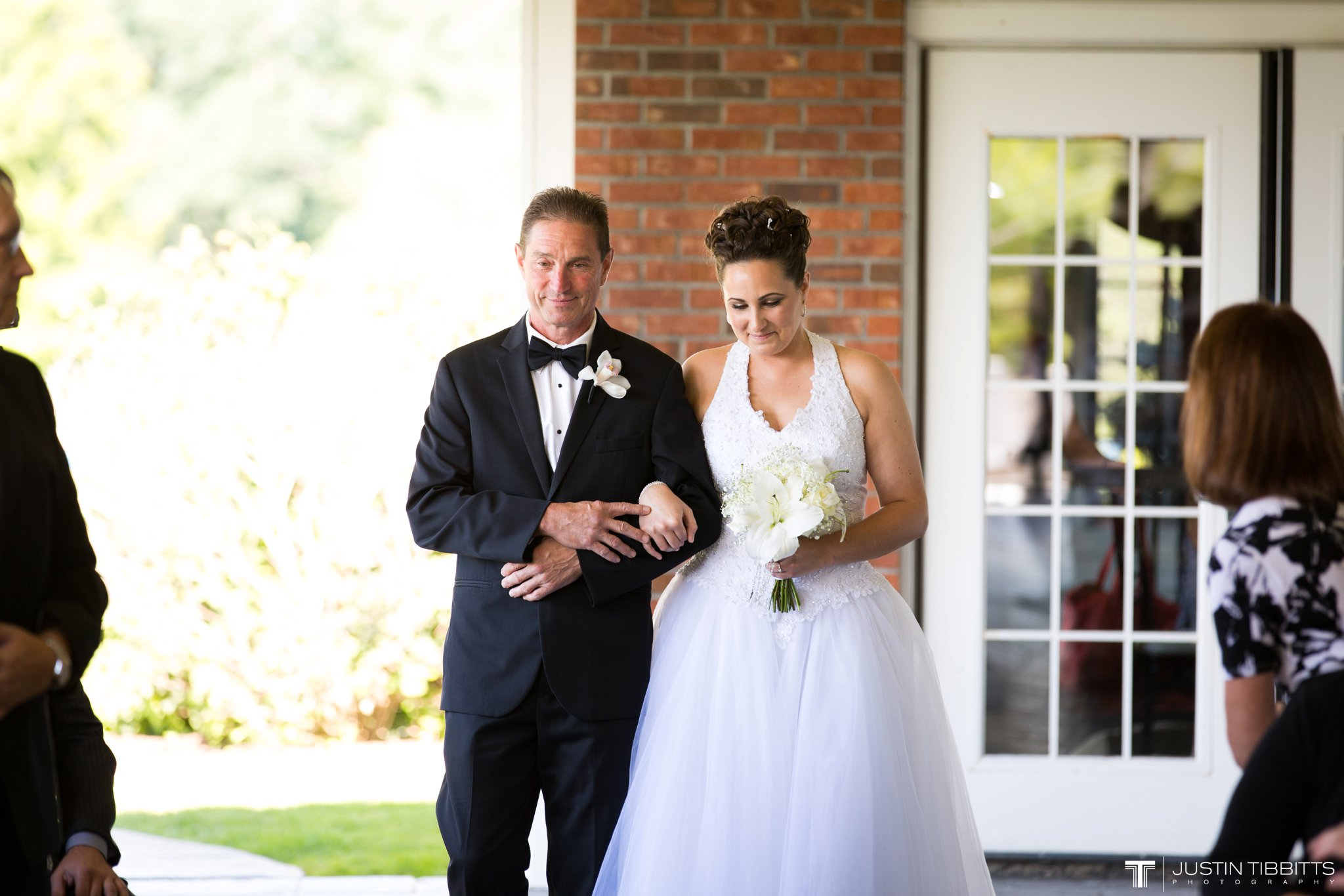 Brittany and Alyce's Normanside Country Club Wedding_0068