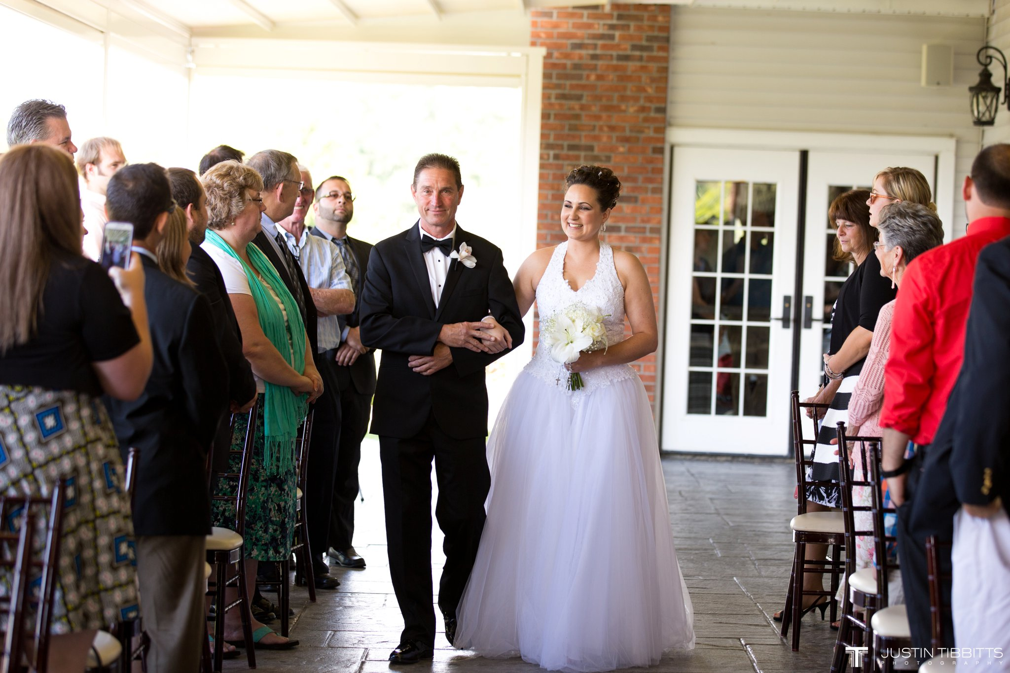 Brittany and Alyce's Normanside Country Club Wedding_0069