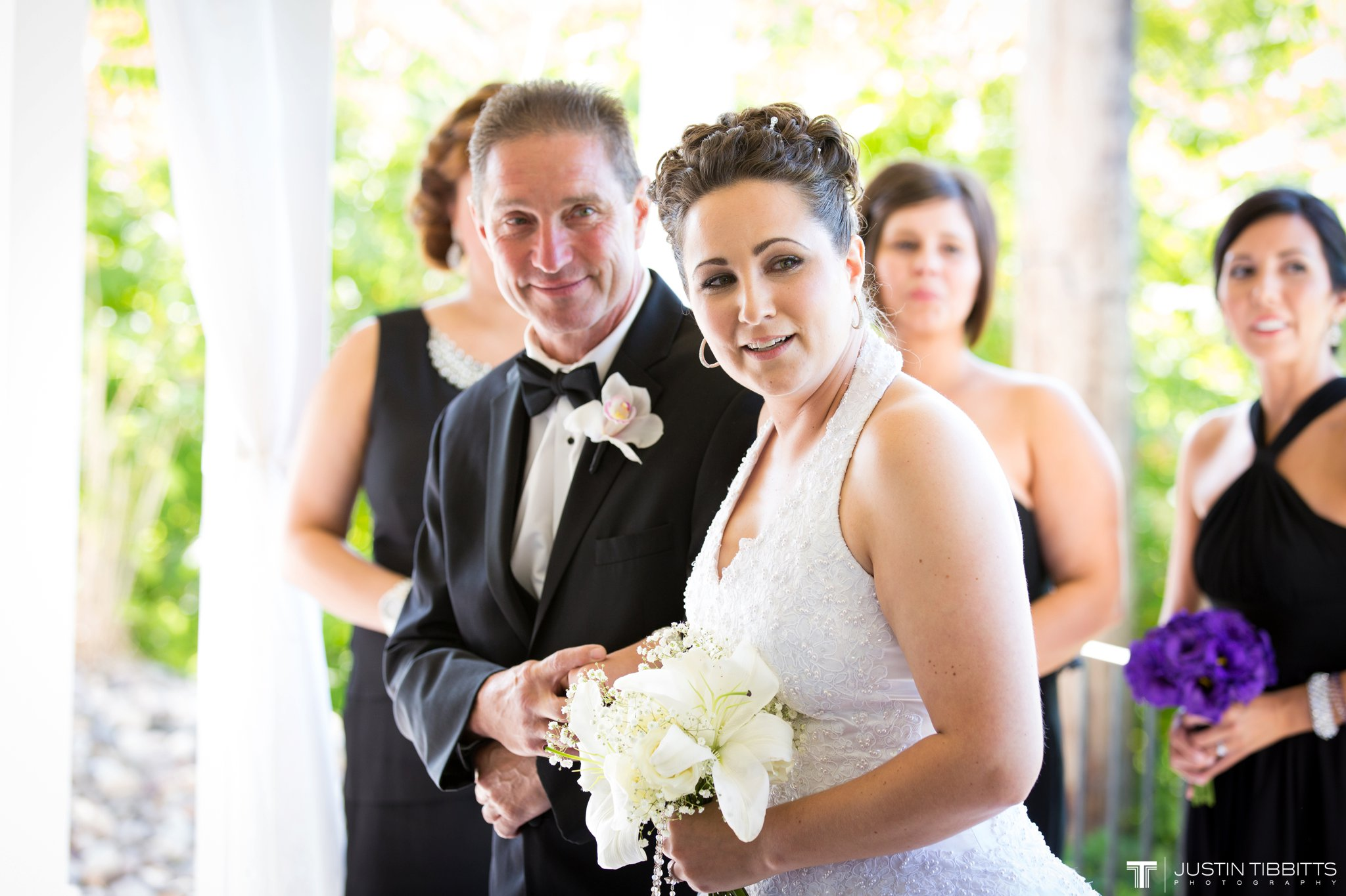 Brittany and Alyce's Normanside Country Club Wedding_0070
