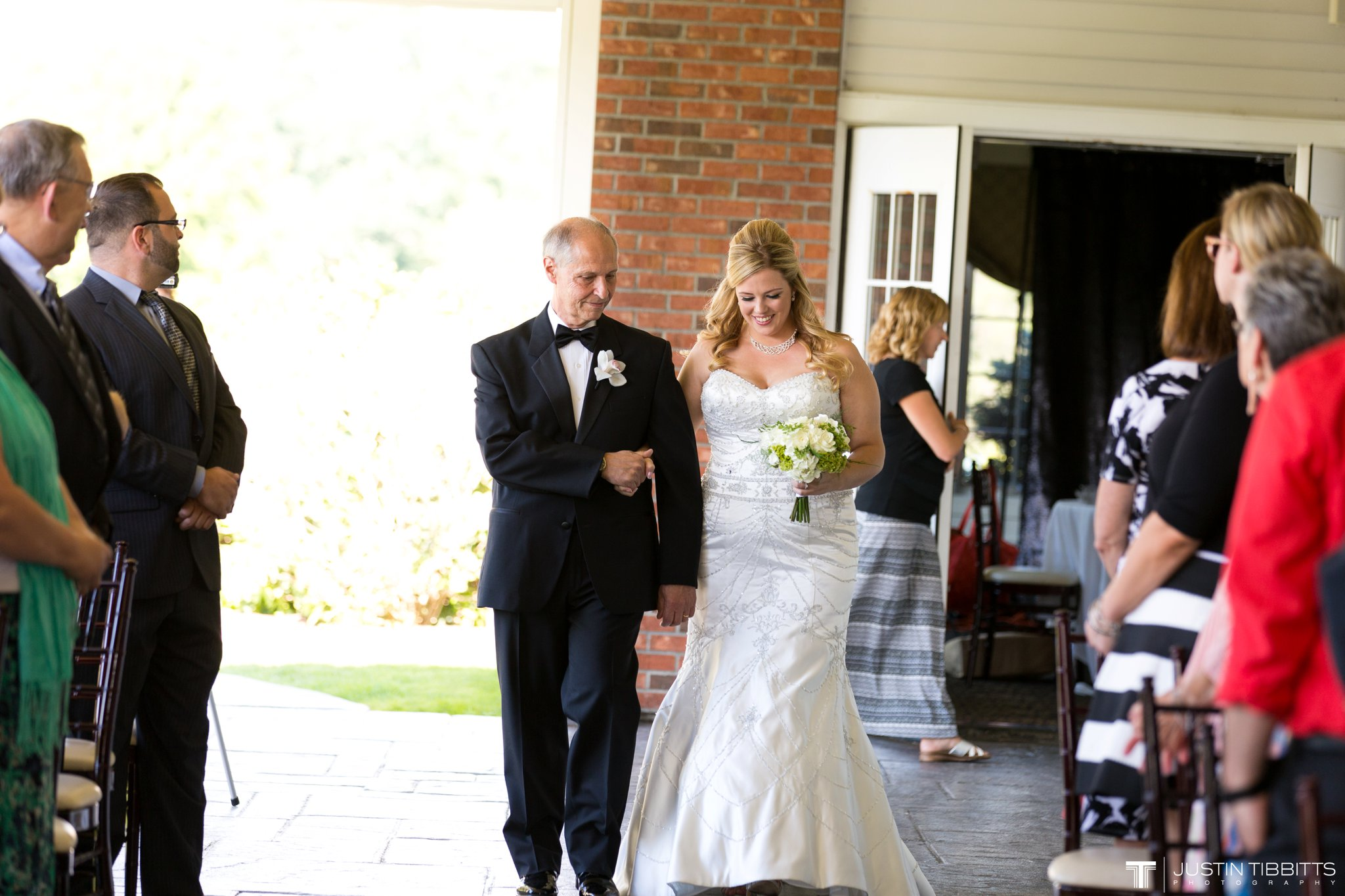 Brittany and Alyce's Normanside Country Club Wedding_0071