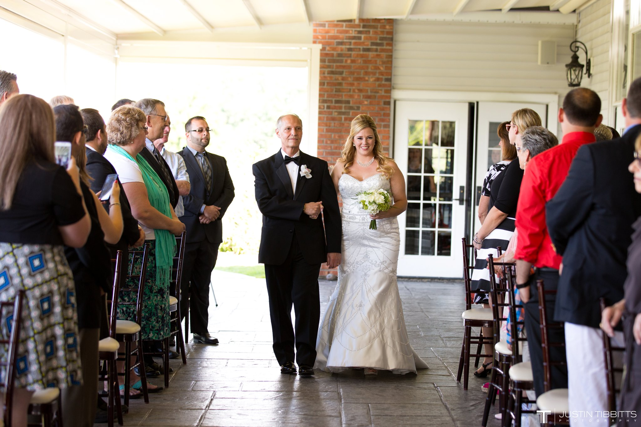 Brittany and Alyce's Normanside Country Club Wedding_0072