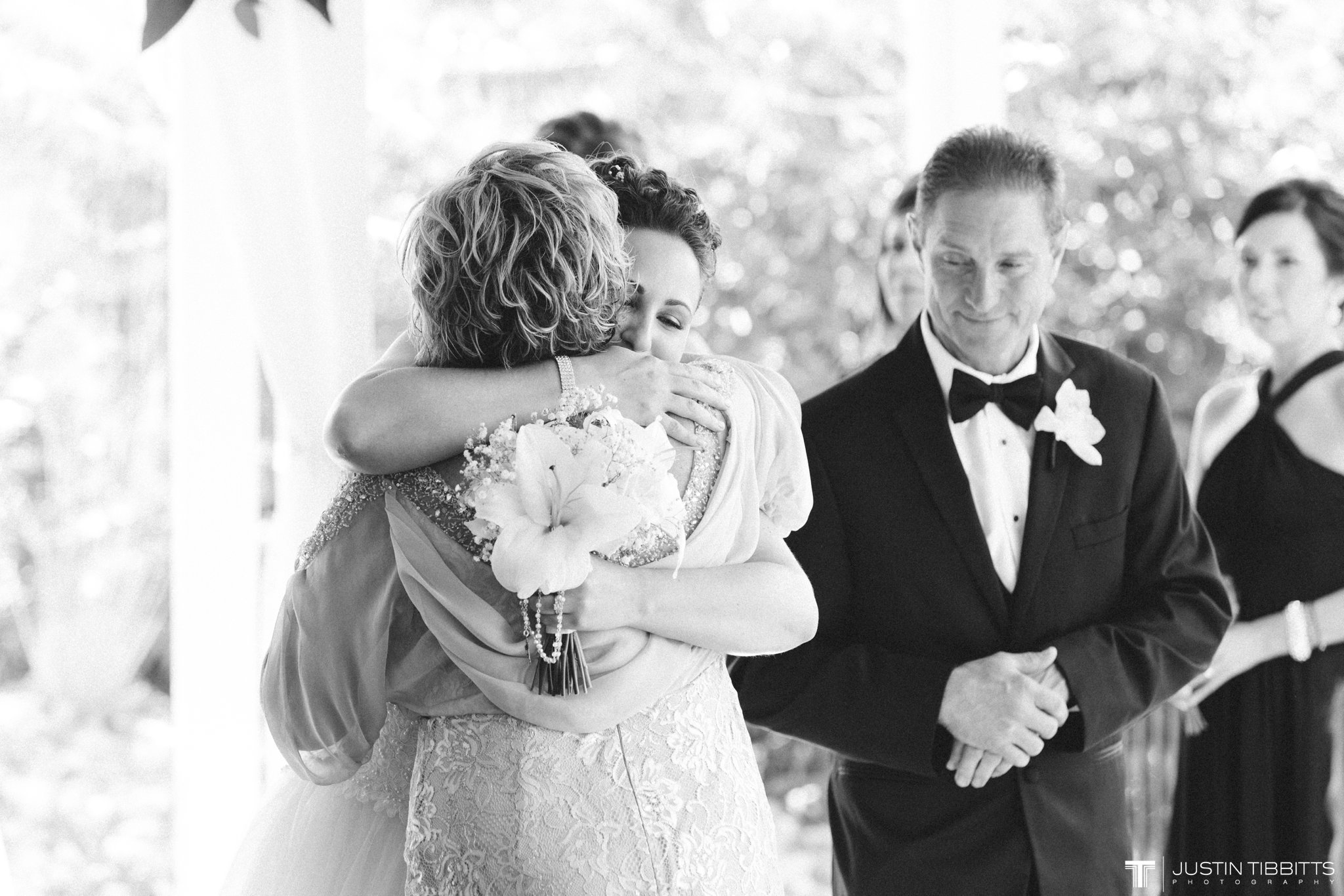 Brittany and Alyce's Normanside Country Club Wedding_0075