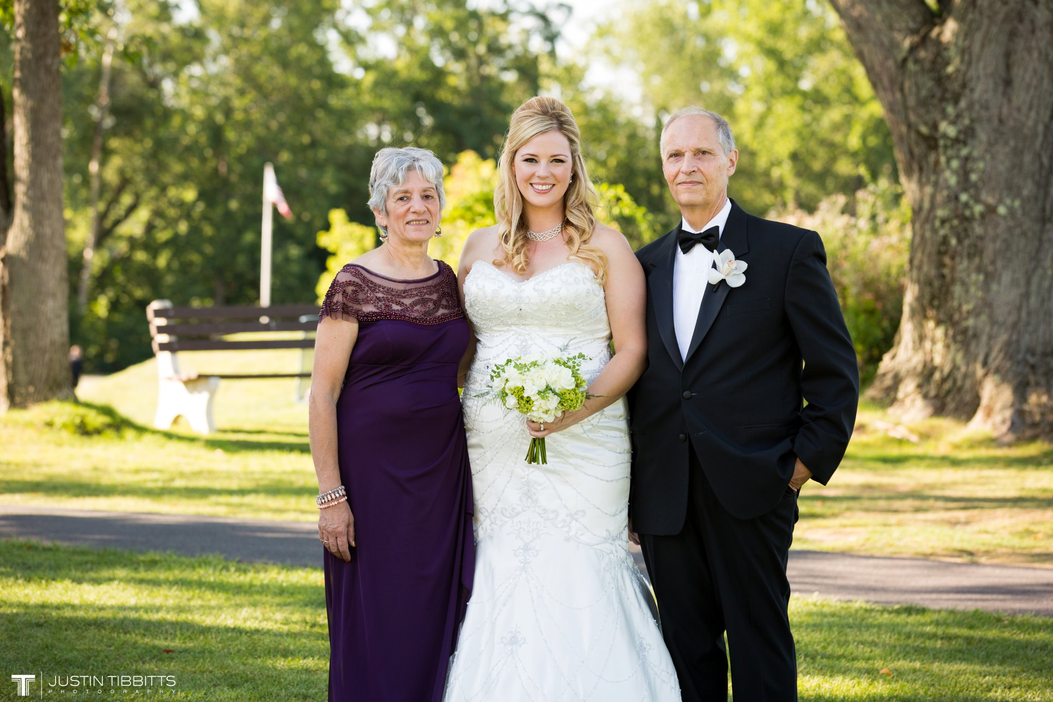 Brittany and Alyce's Normanside Country Club Wedding_0086