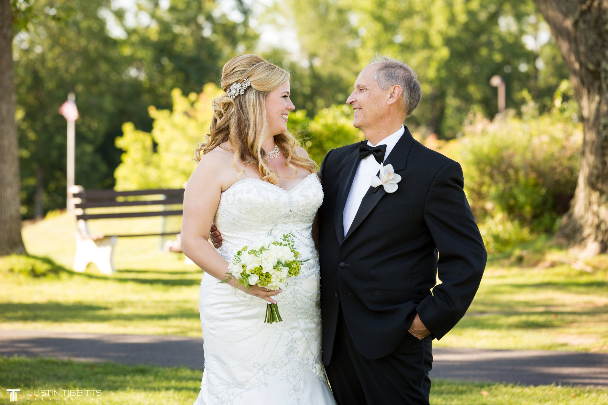 Brittany and Alyce's Normanside Country Club Wedding_0087