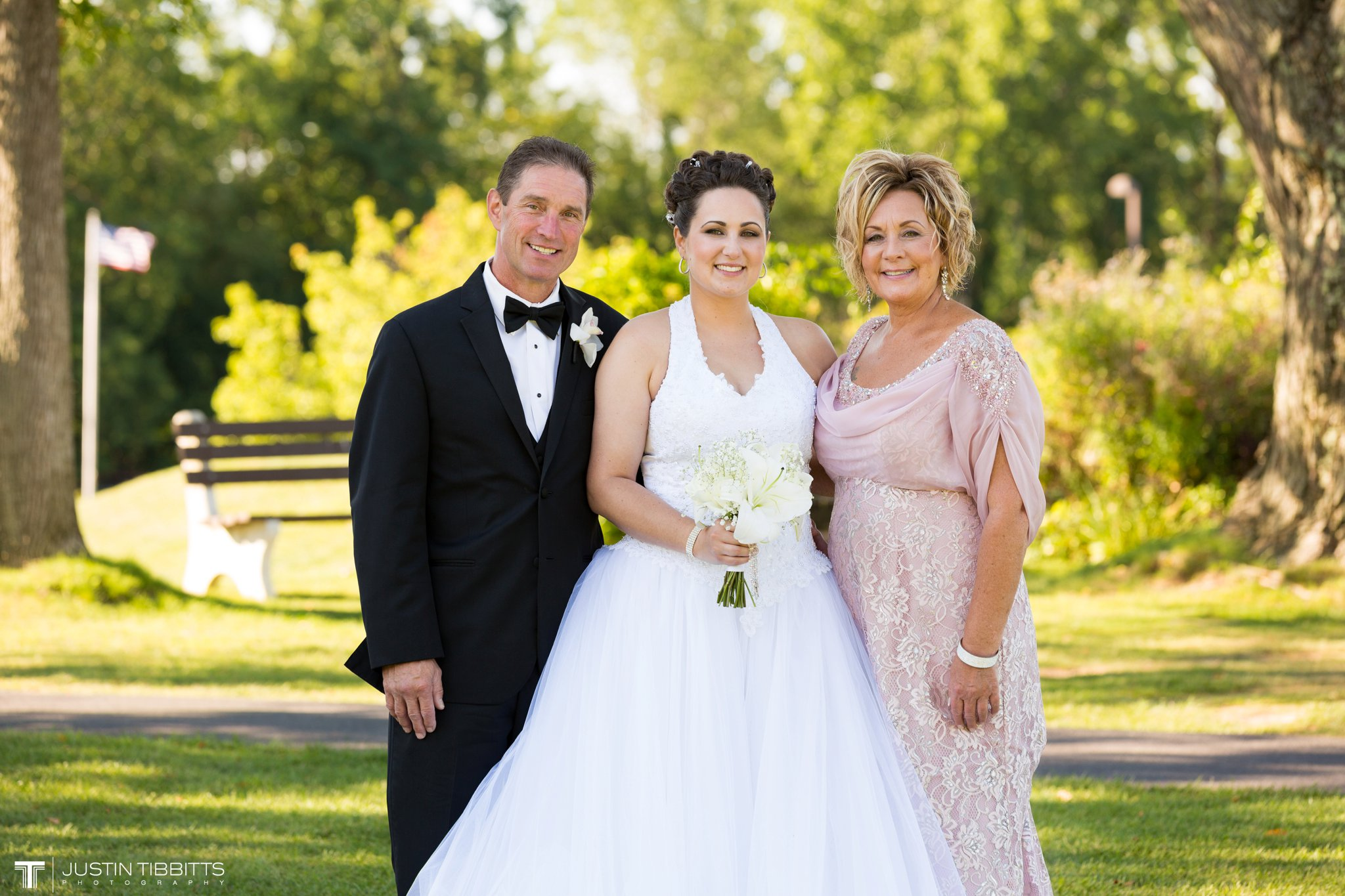 Brittany and Alyce's Normanside Country Club Wedding_0088