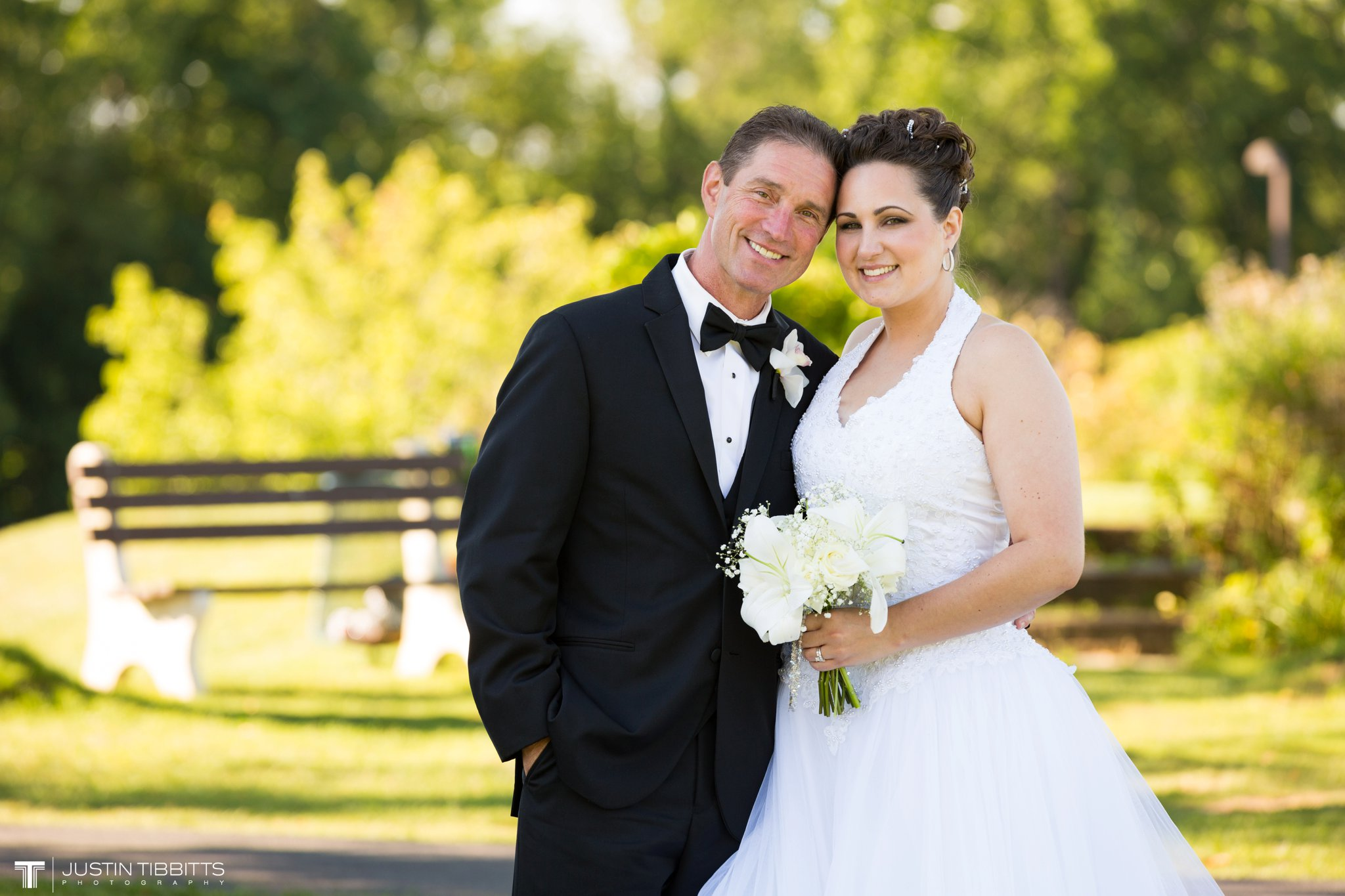 Brittany and Alyce's Normanside Country Club Wedding_0089