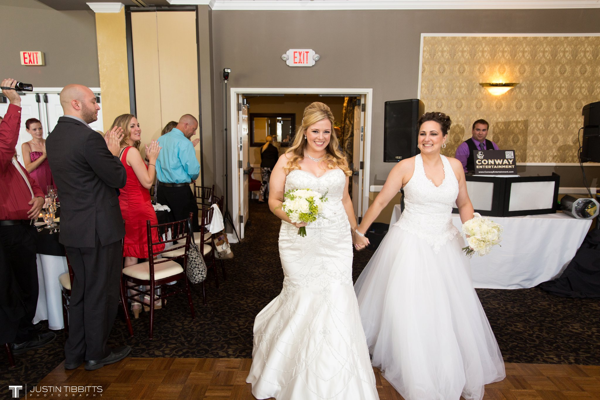 Brittany and Alyce's Normanside Country Club Wedding_0102