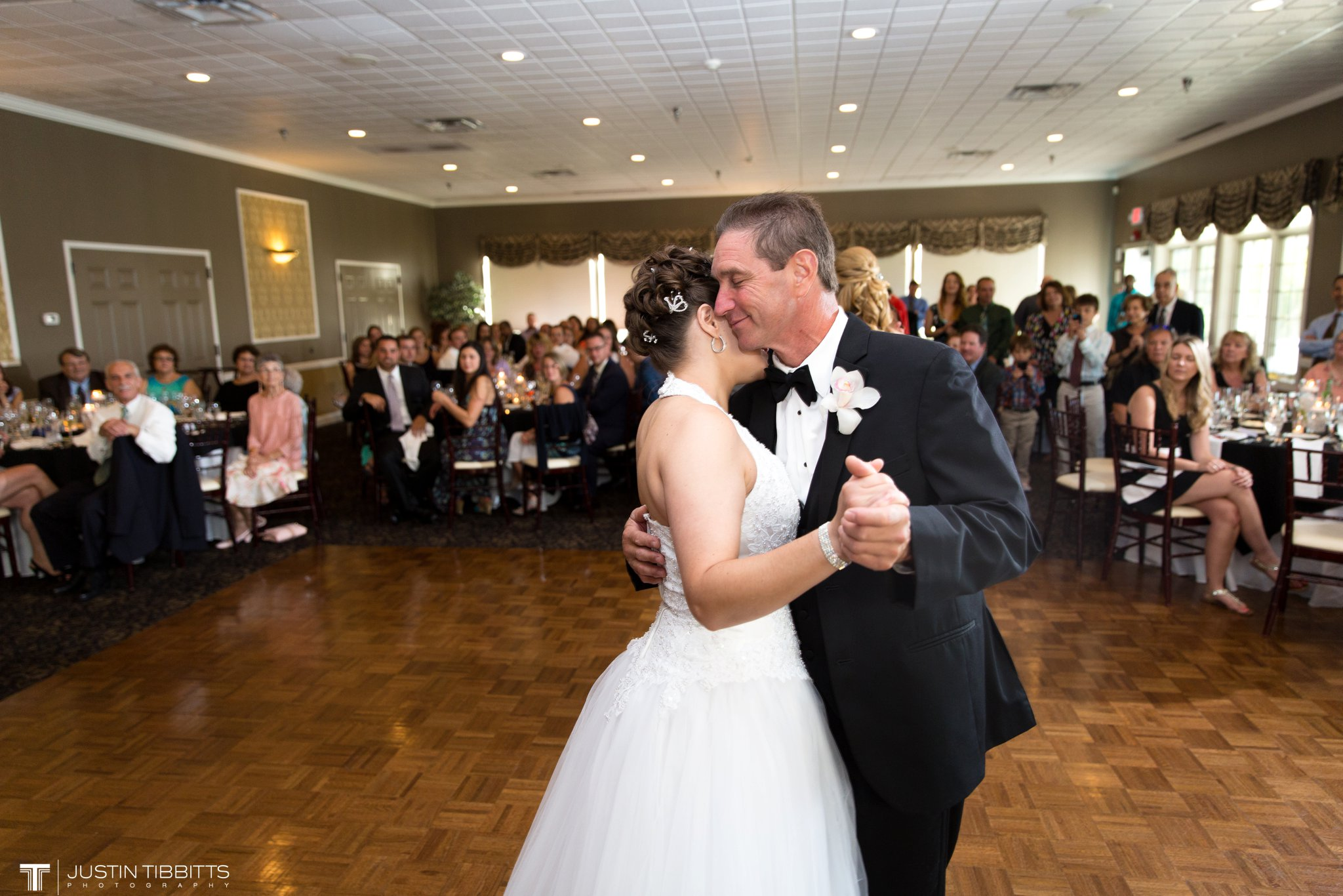 Brittany and Alyce's Normanside Country Club Wedding_0105