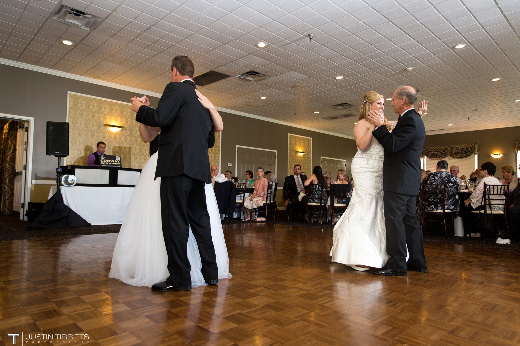 Brittany and Alyce's Normanside Country Club Wedding_0107