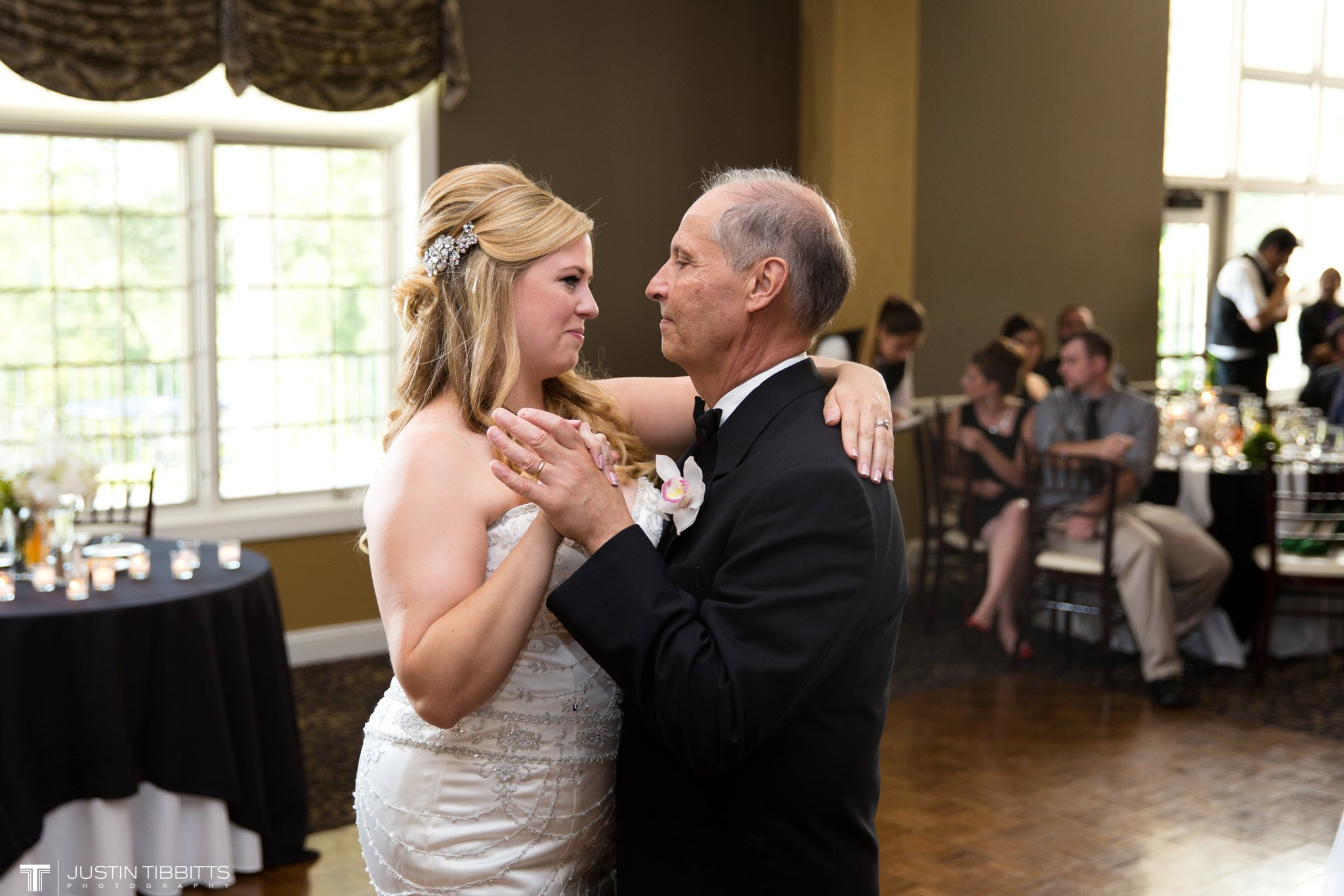 Brittany and Alyce's Normanside Country Club Wedding_0108