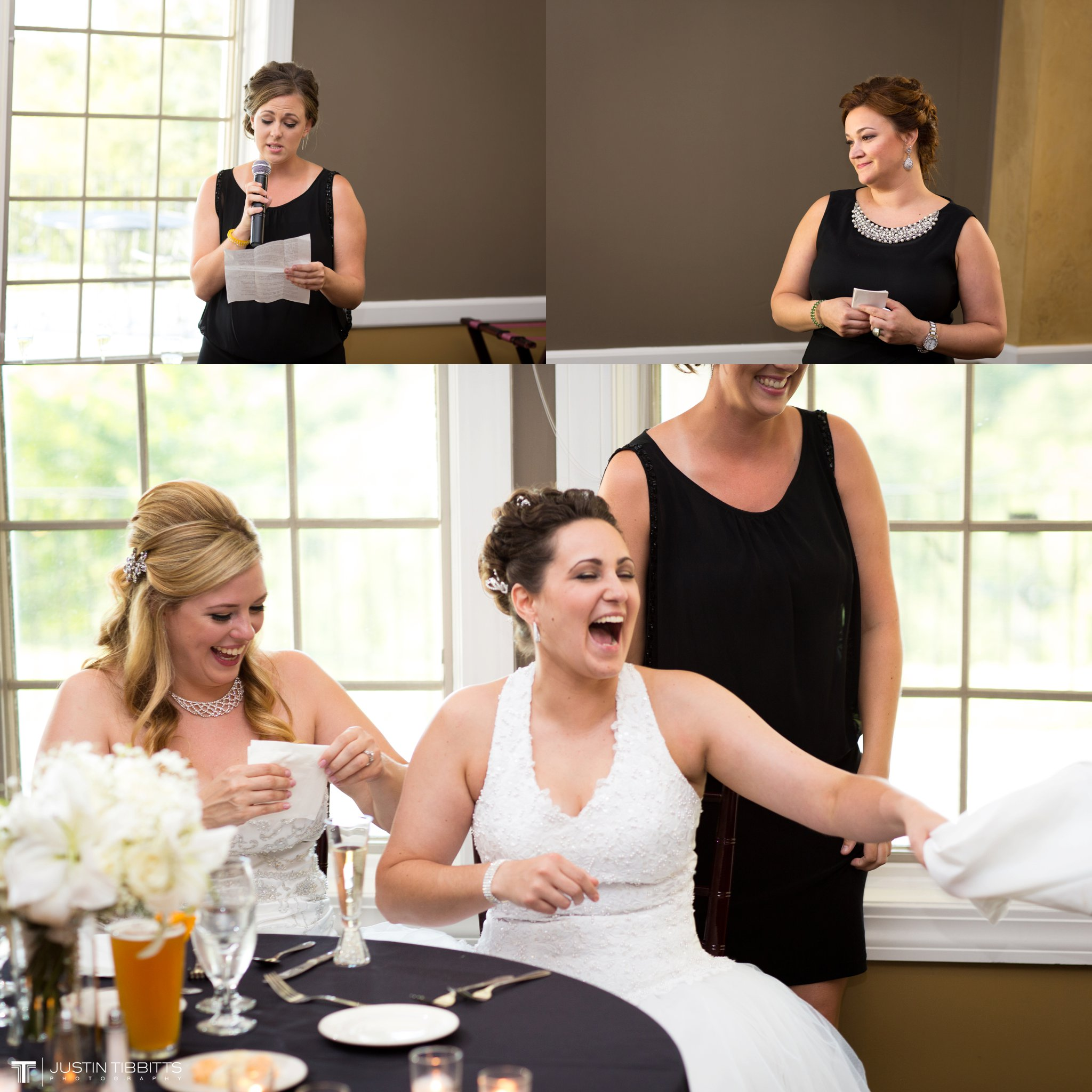 Brittany and Alyce's Normanside Country Club Wedding_0109
