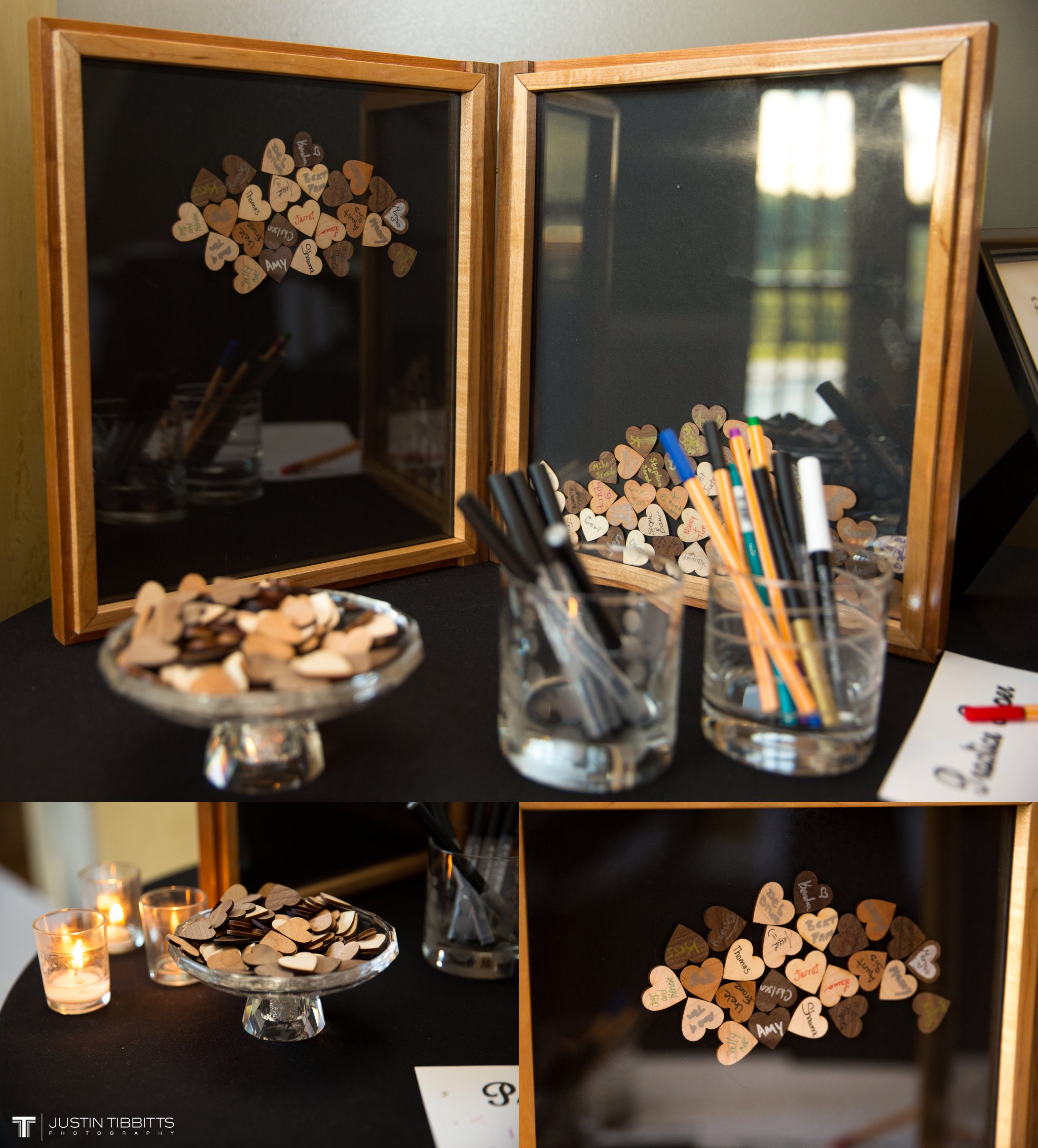 Brittany and Alyce's Normanside Country Club Wedding_0119