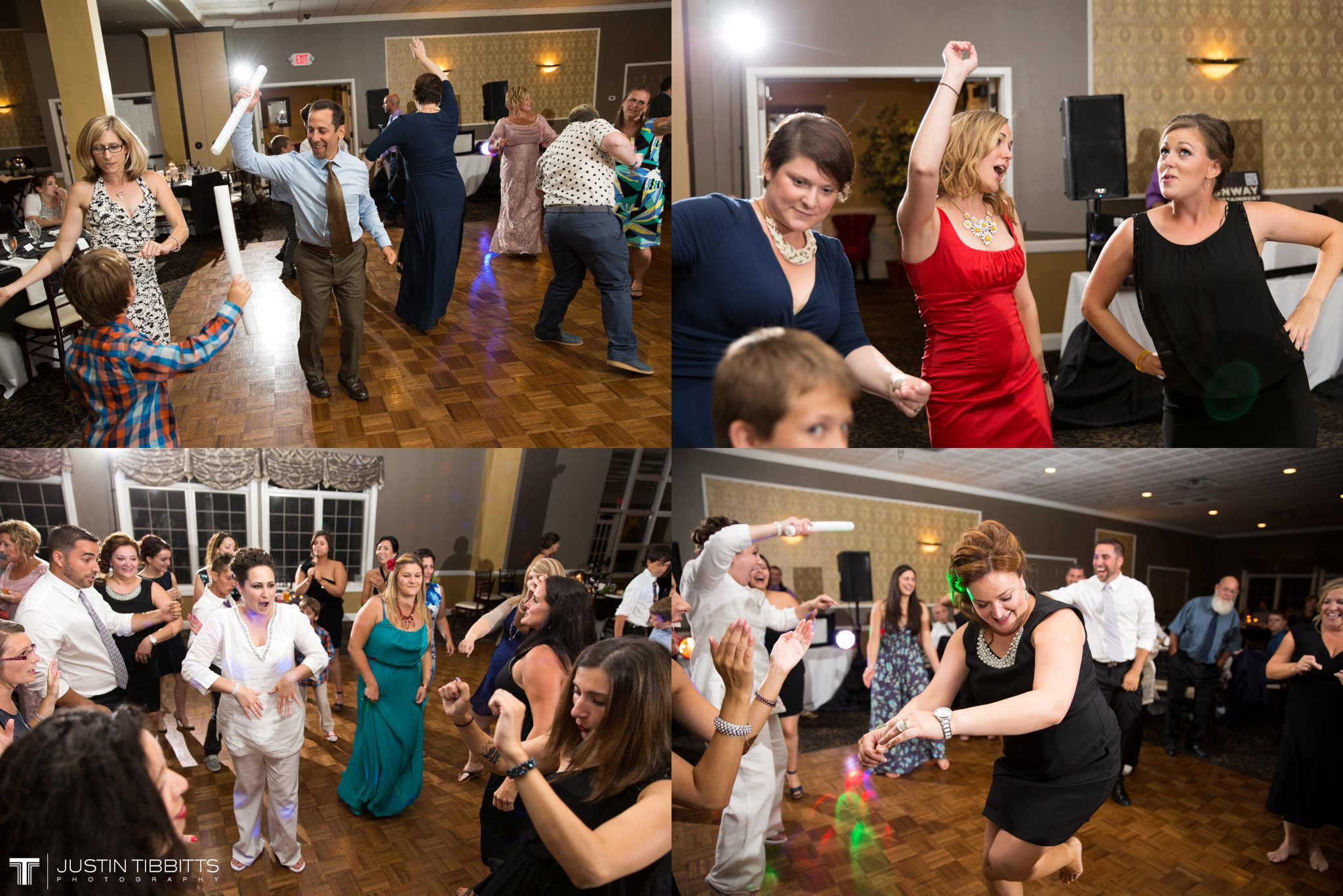 Brittany and Alyce's Normanside Country Club Wedding_0129