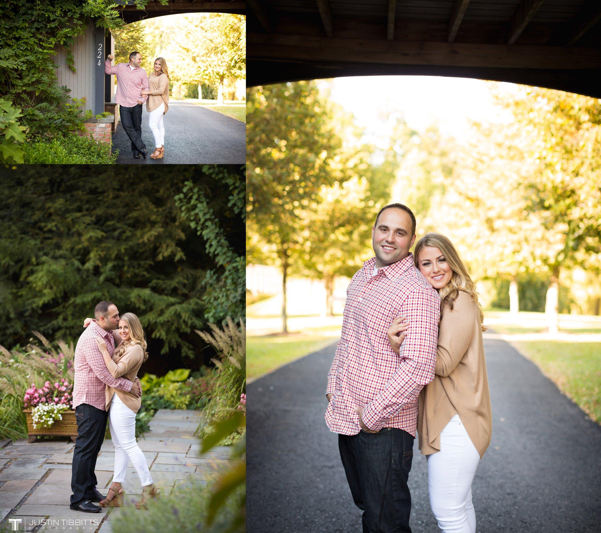 Buttermilk Falls Inn Engagement Photos with Amanda and Nick-17