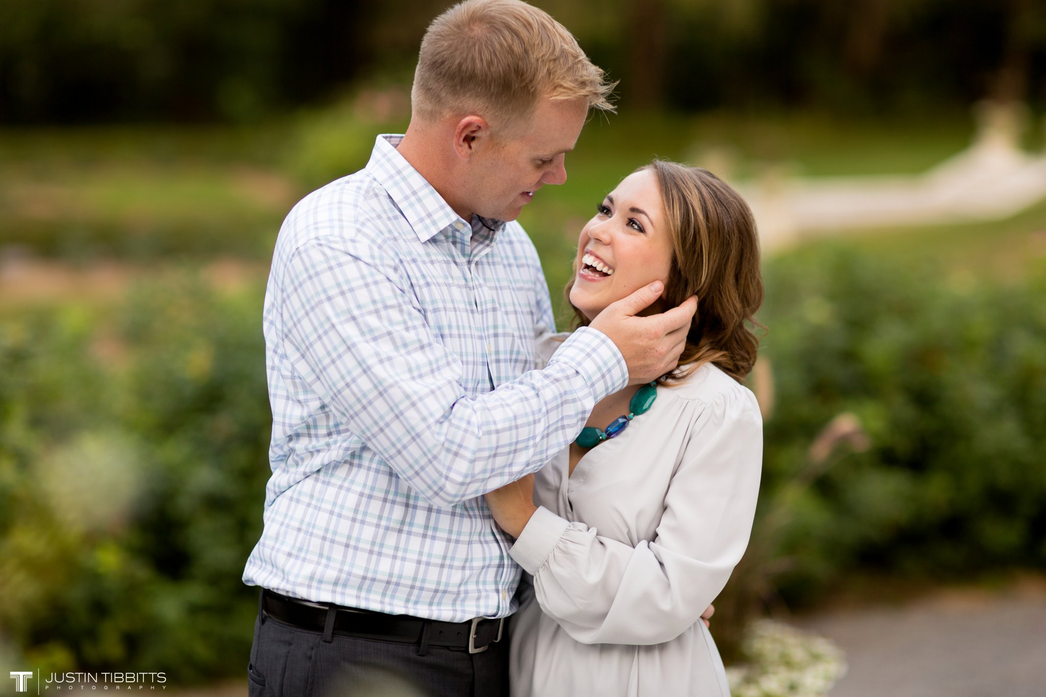 Saratogs Springs, NY Engagement Photos with Ryan and Alex-103
