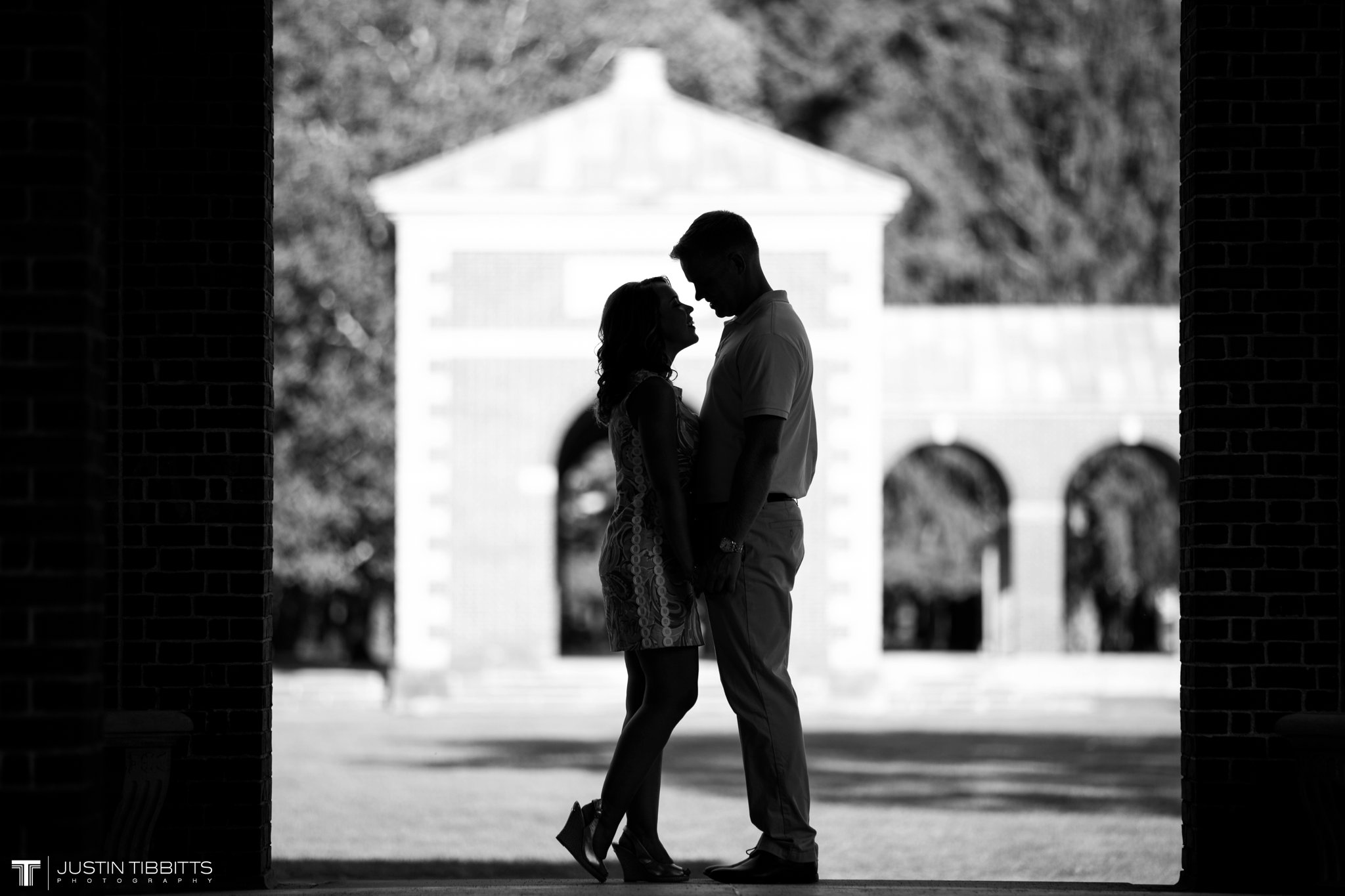 Saratogs Springs, NY Engagement Photos with Ryan and Alex-32