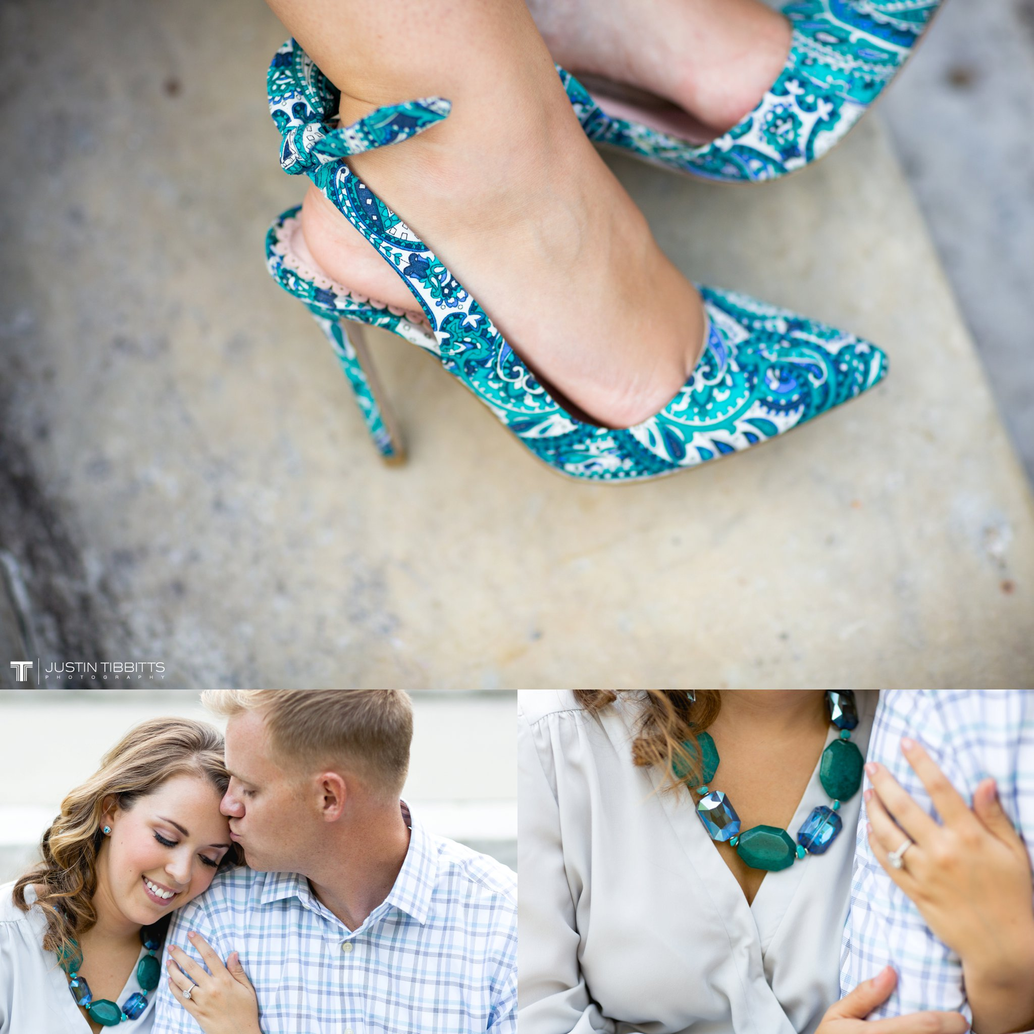 Saratogs Springs, NY Engagement Photos with Ryan and Alex-56