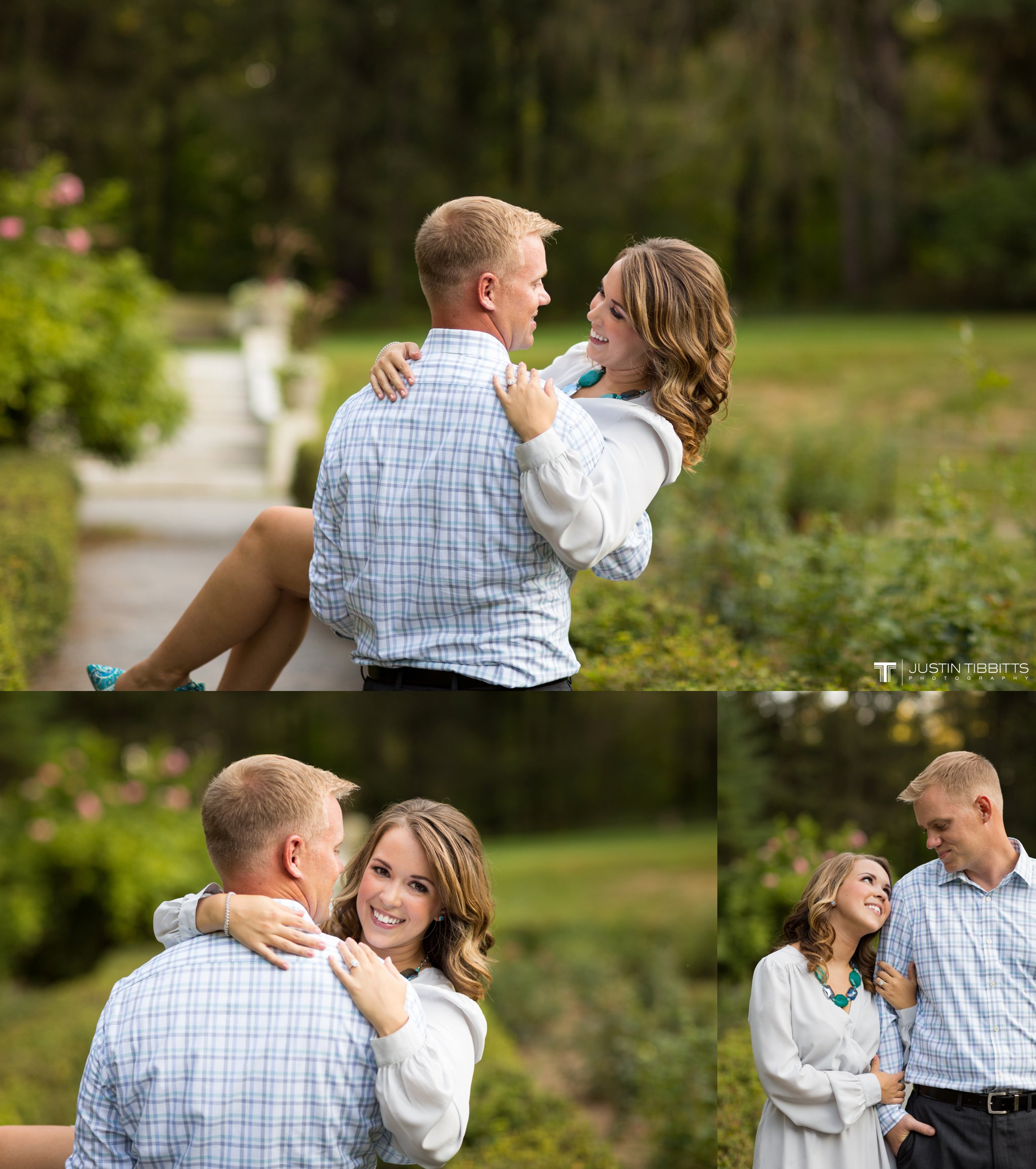 Saratogs Springs, NY Engagement Photos with Ryan and Alex-69