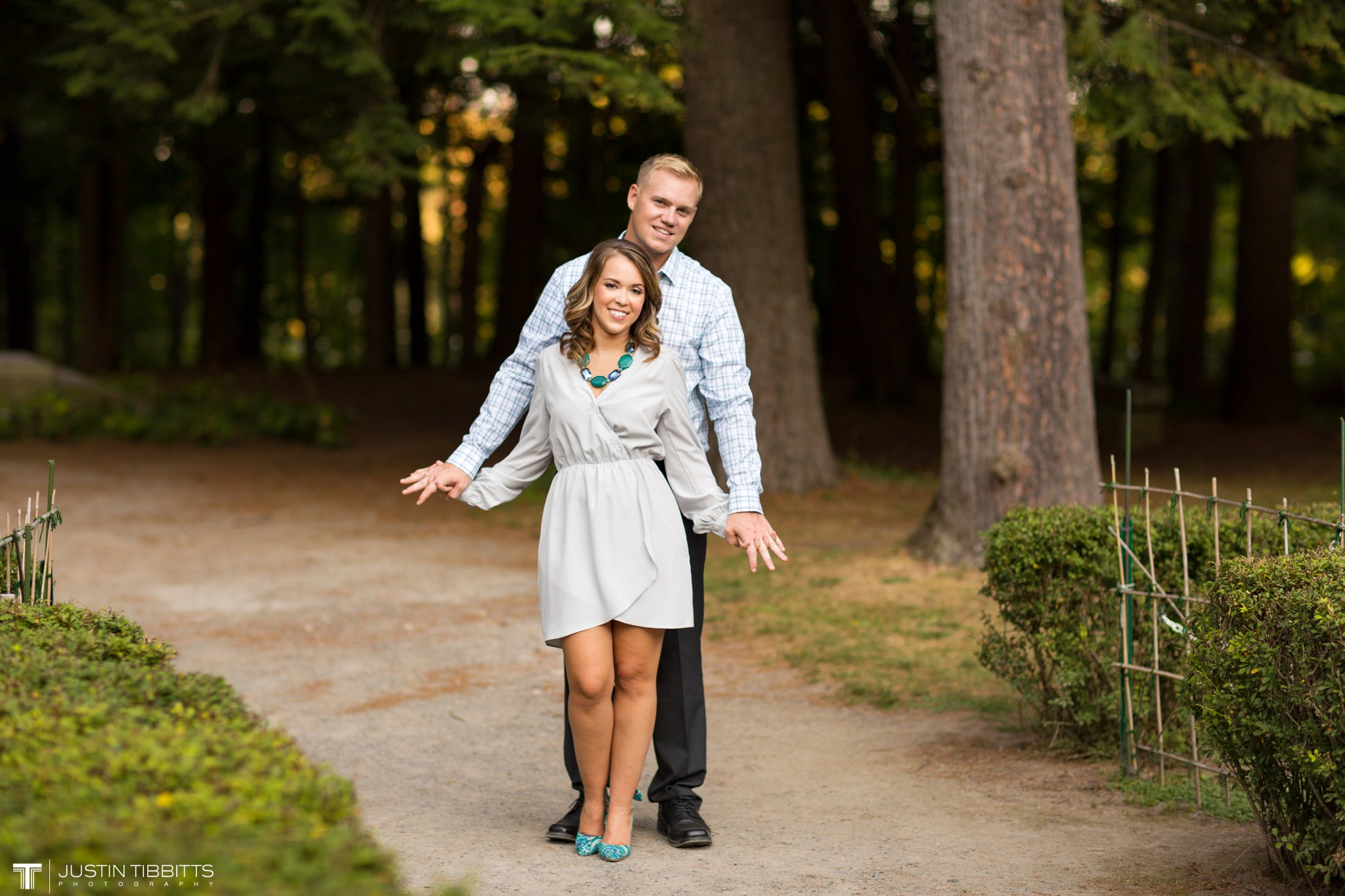 Saratogs Springs, NY Engagement Photos with Ryan and Alex-76