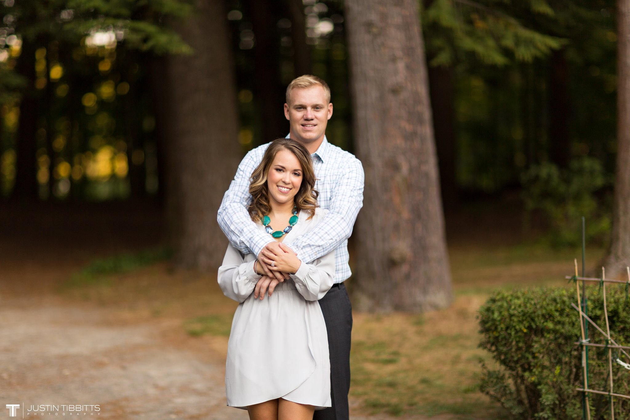 Saratogs Springs, NY Engagement Photos with Ryan and Alex-79