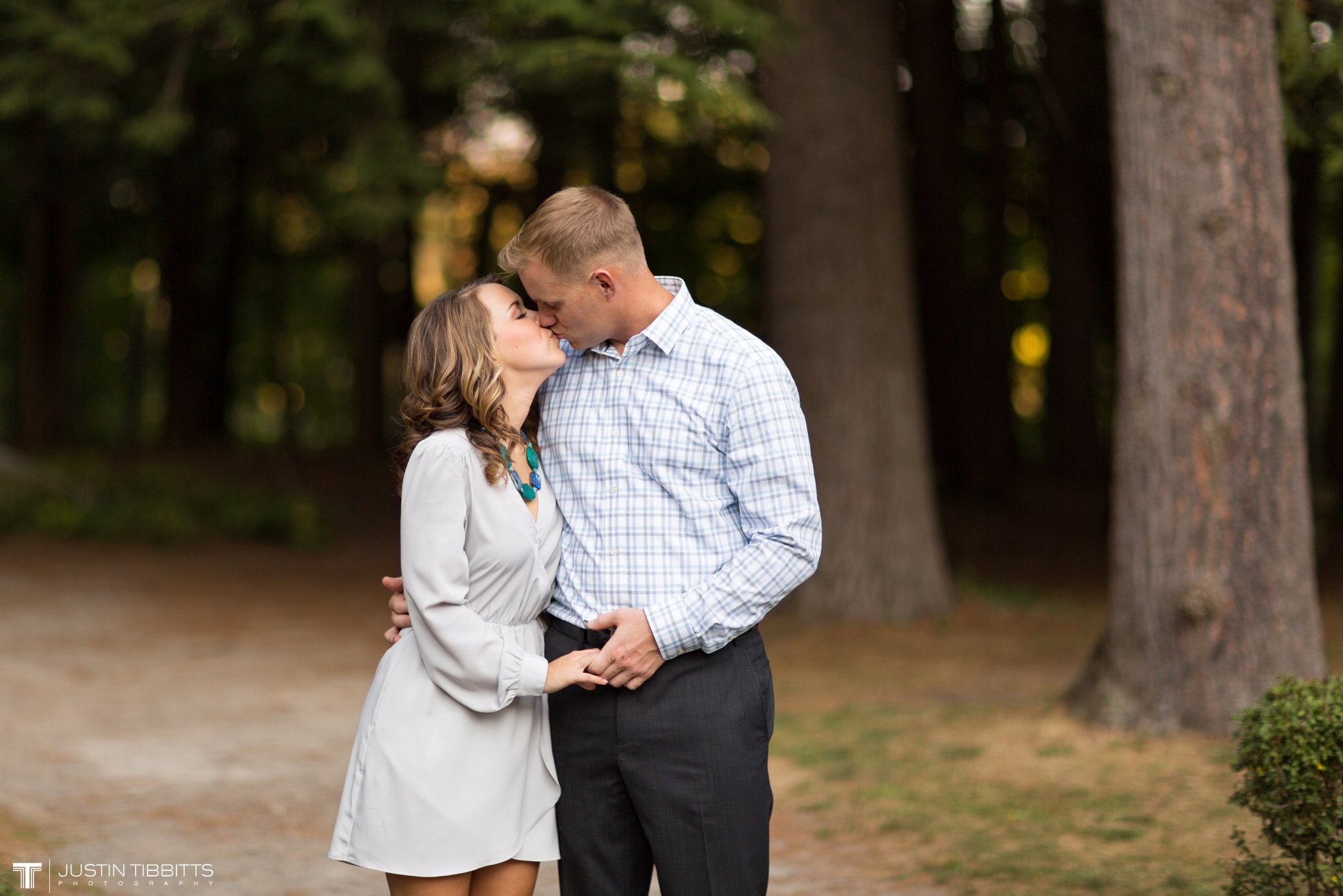 Saratogs Springs, NY Engagement Photos with Ryan and Alex-80
