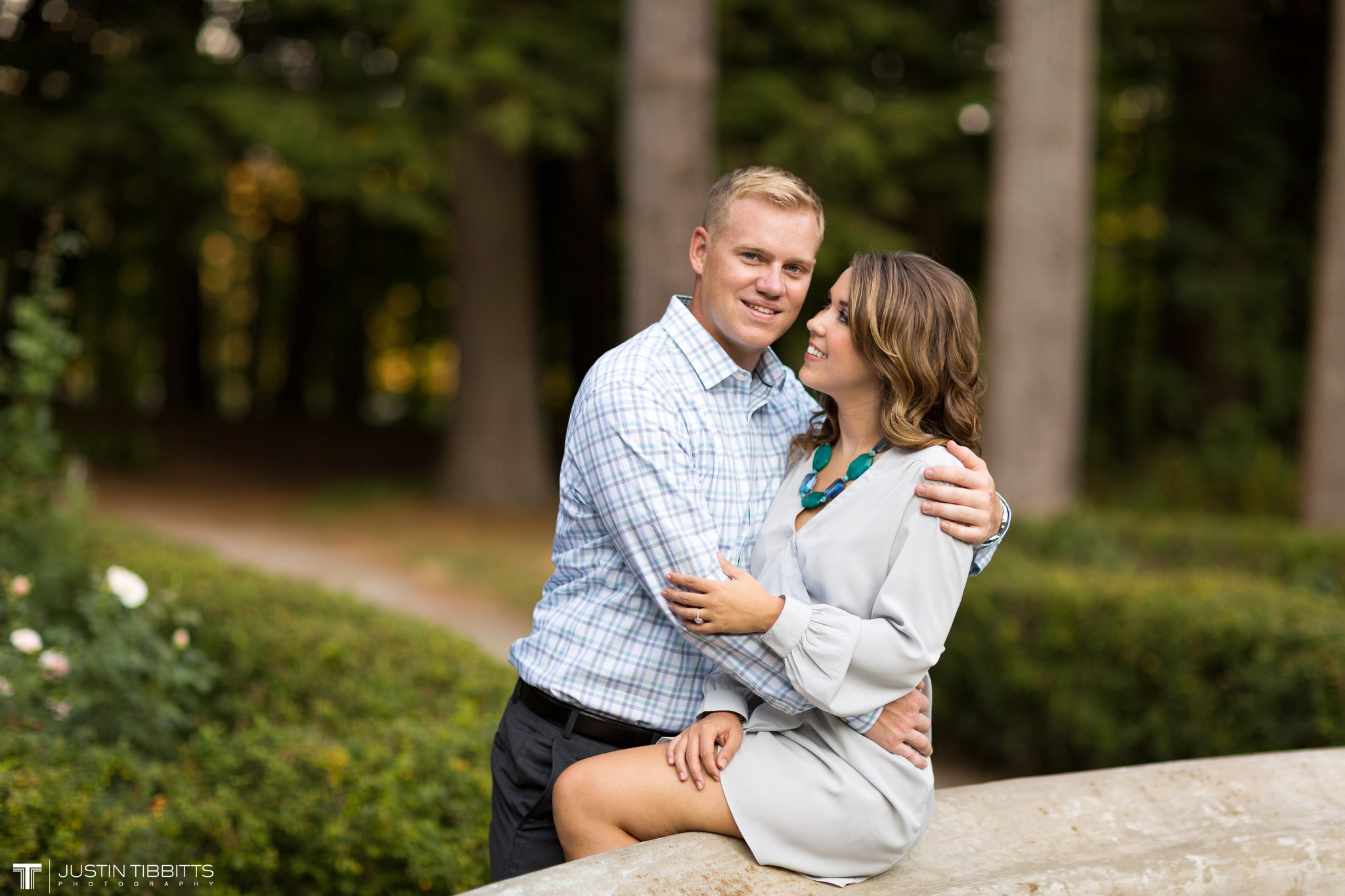 Saratogs Springs, NY Engagement Photos with Ryan and Alex-82