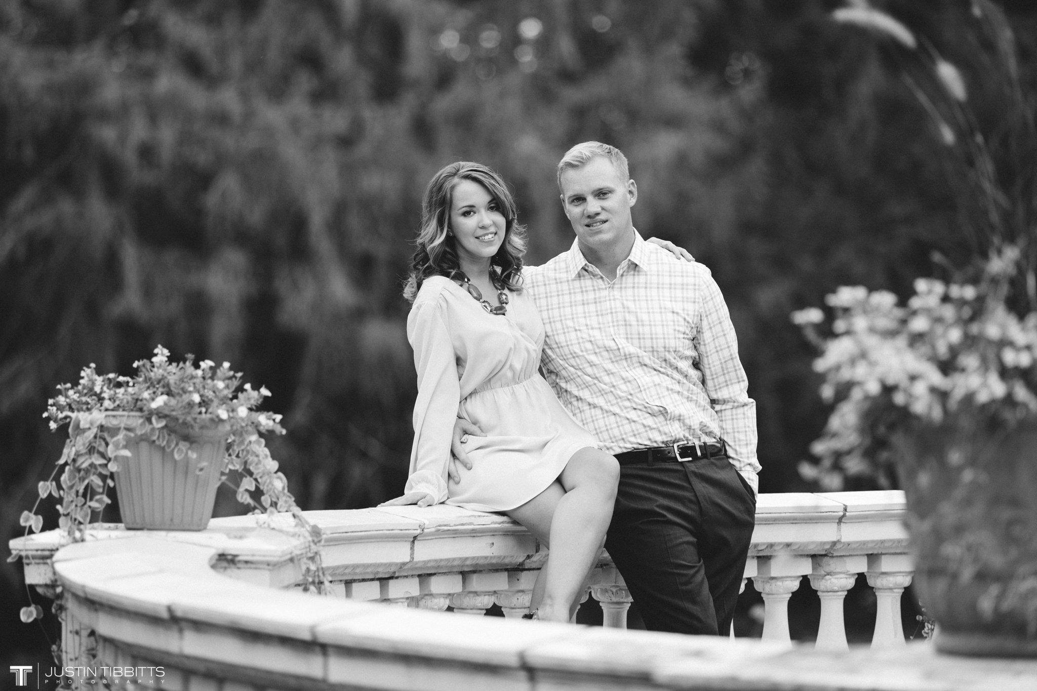 Saratogs Springs, NY Engagement Photos with Ryan and Alex-99