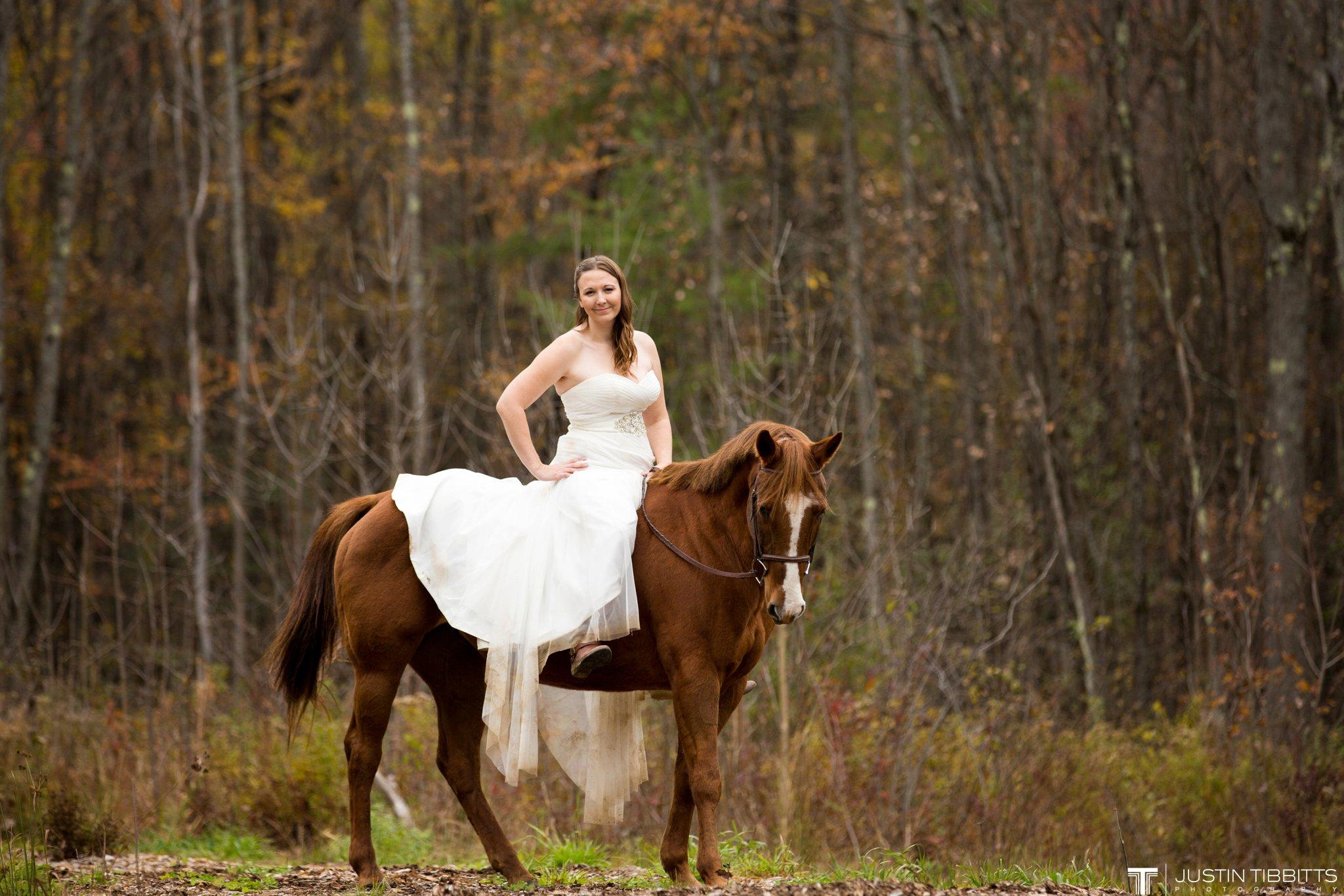 Heide's Trash The Dress Photoshoot_0014