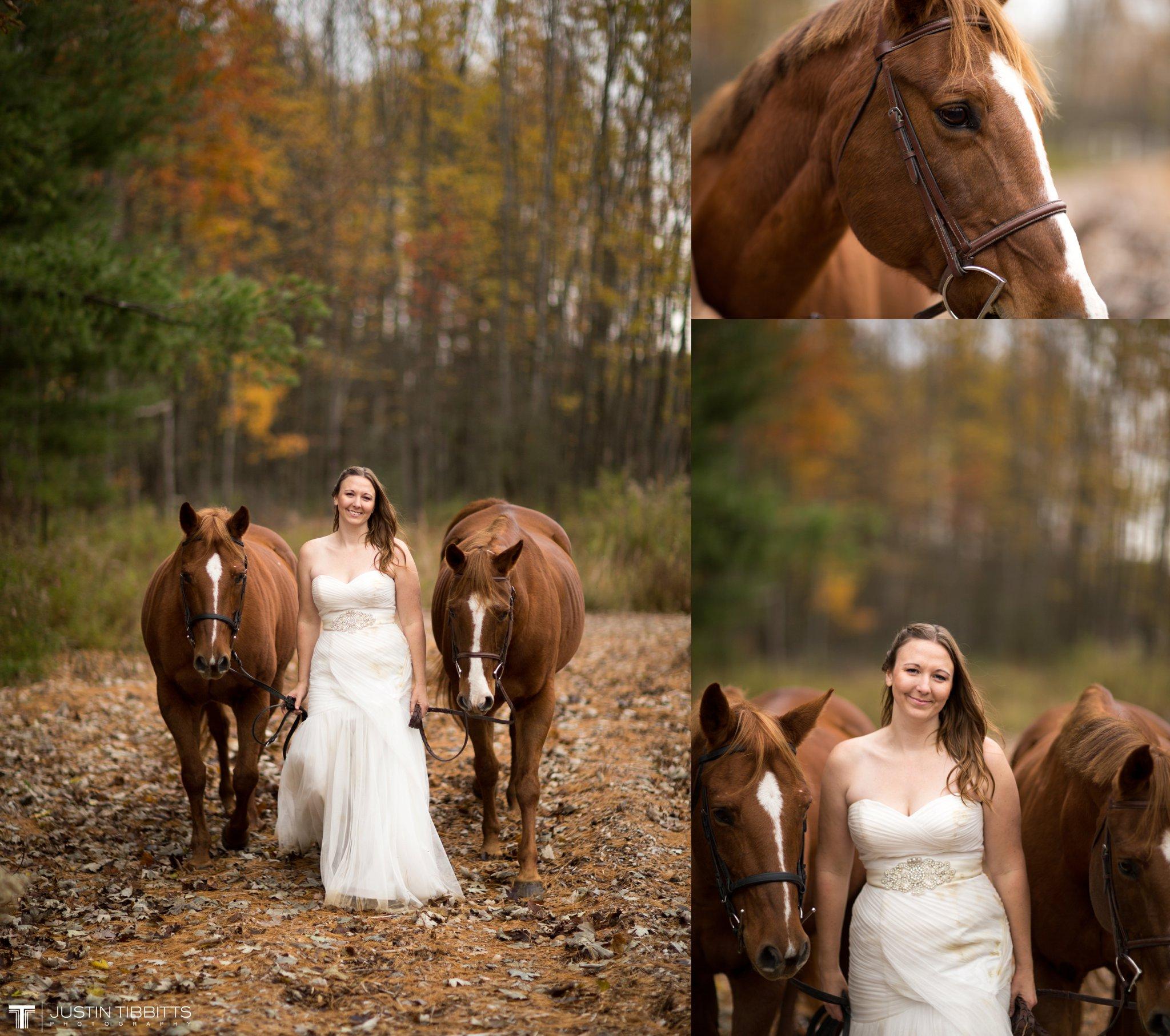 Heide's Trash The Dress Photoshoot_0025
