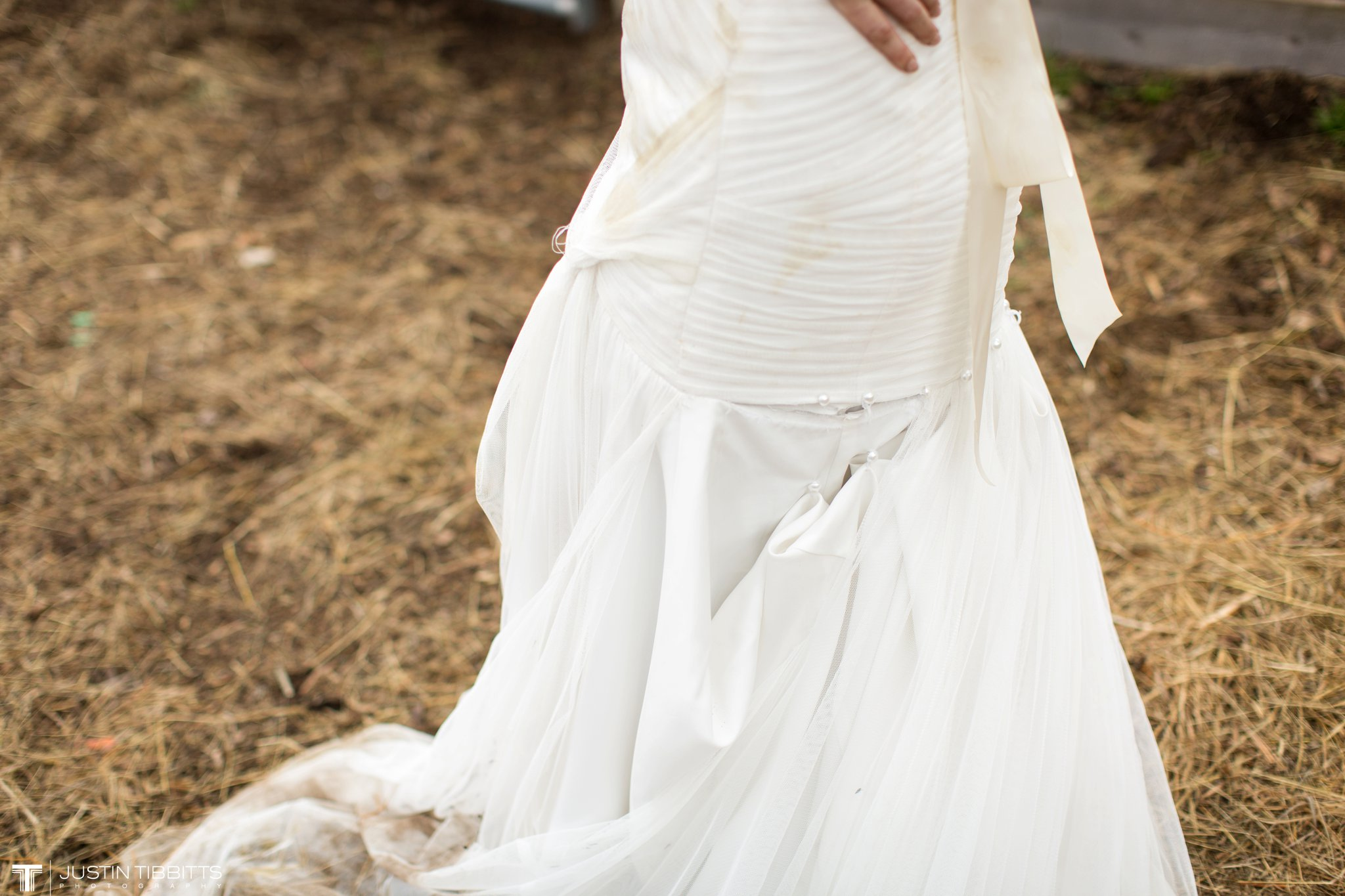 Heide's Trash The Dress Photoshoot_0049
