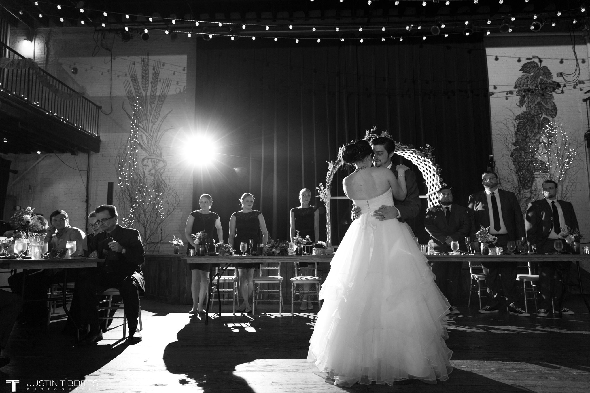 Sara and Michaels Revolution Hall, Troy NY Wedding_0102