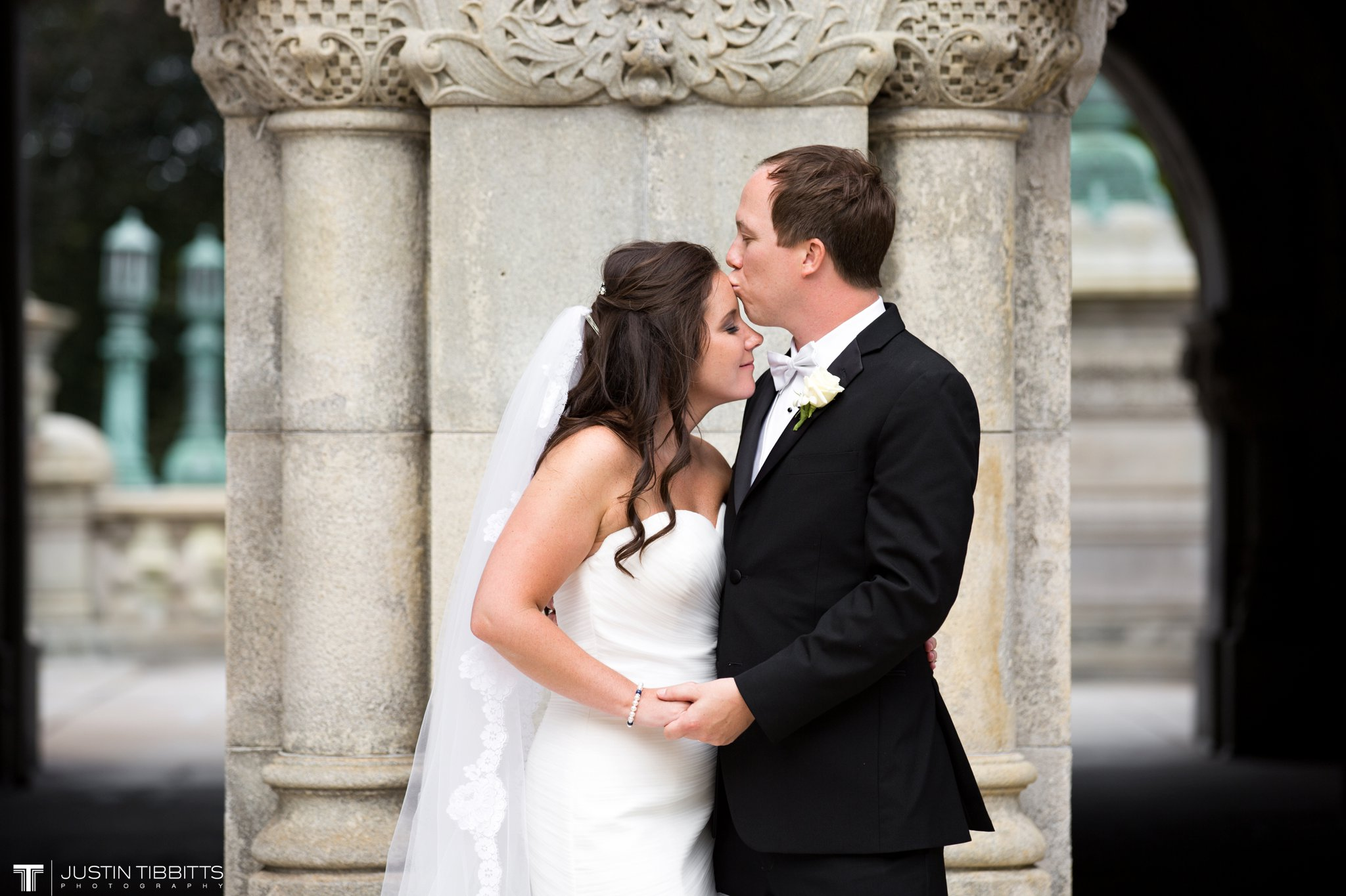 The State Room Albany, NY Wedding with Christian and Meg by Justin Tibbitts Photography_0099