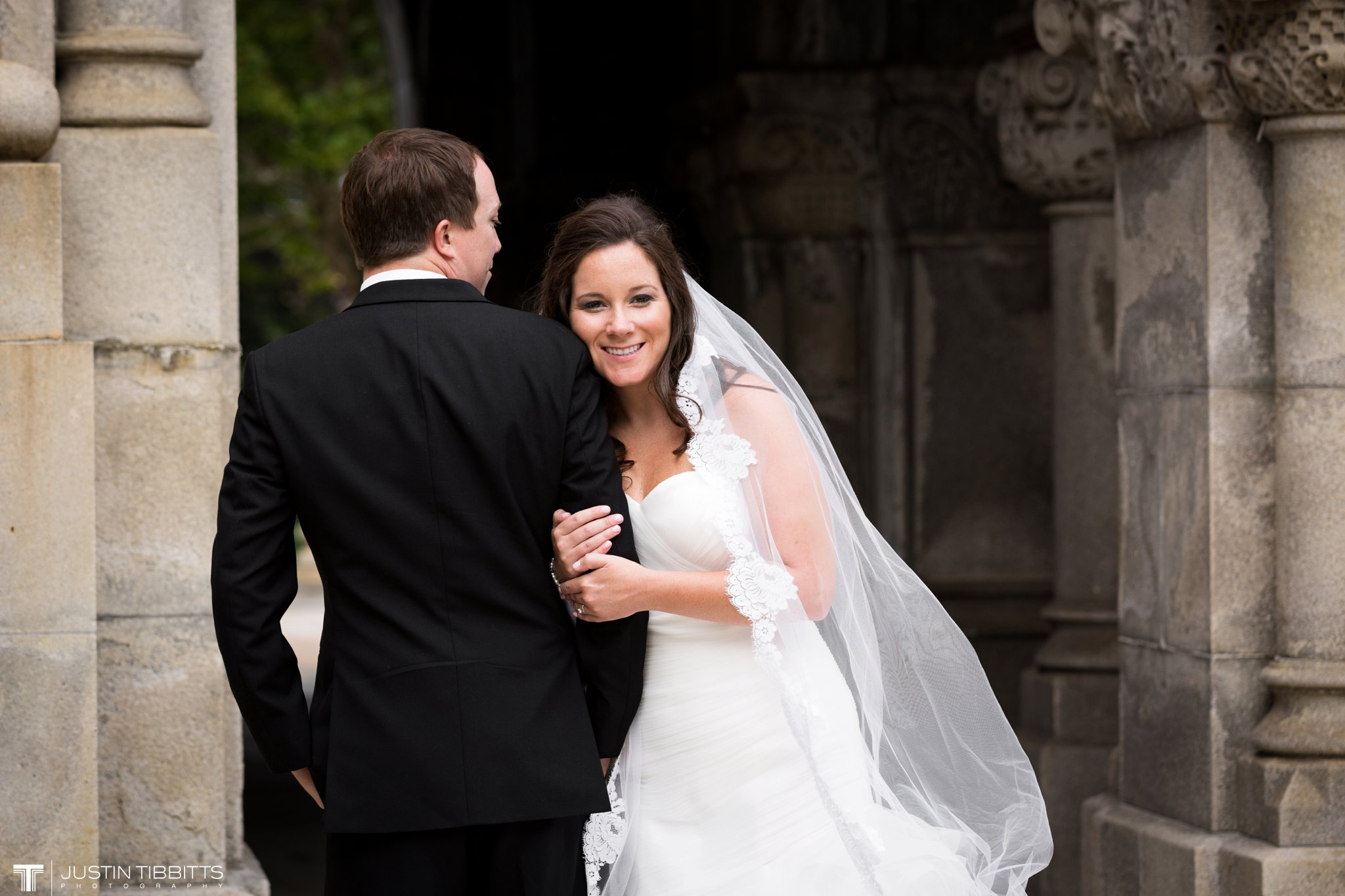 The State Room Albany, NY Wedding with Christian and Meg by Justin Tibbitts Photography_0103