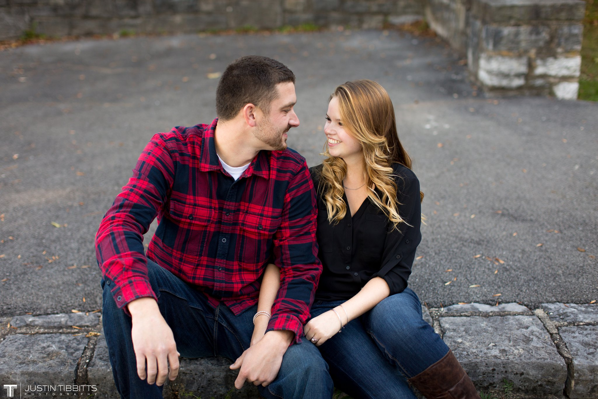 Agata and Seth's Thatcher Park Engagement Shoot_0003
