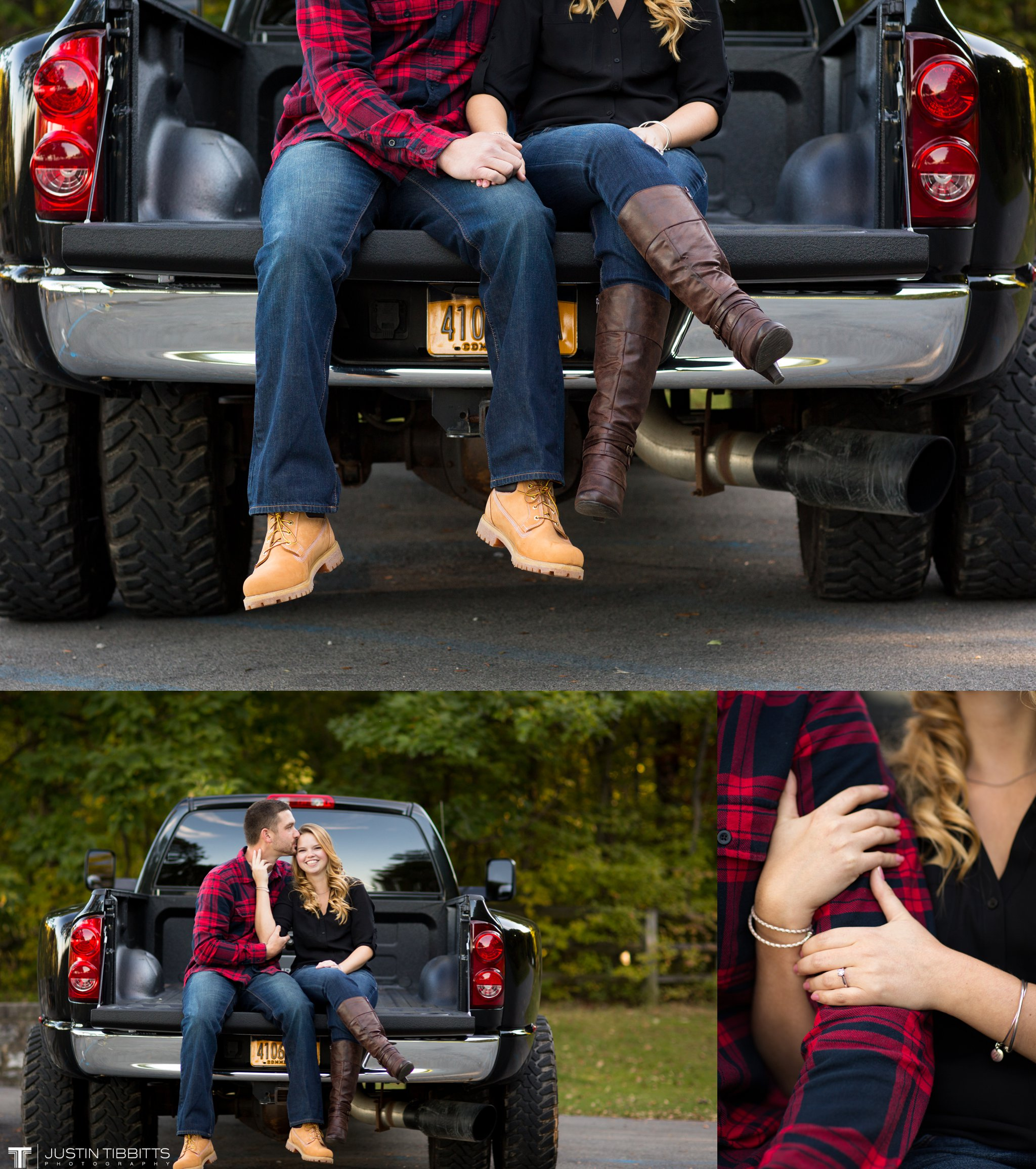 Agata and Seth's Thatcher Park Engagement Shoot_0012