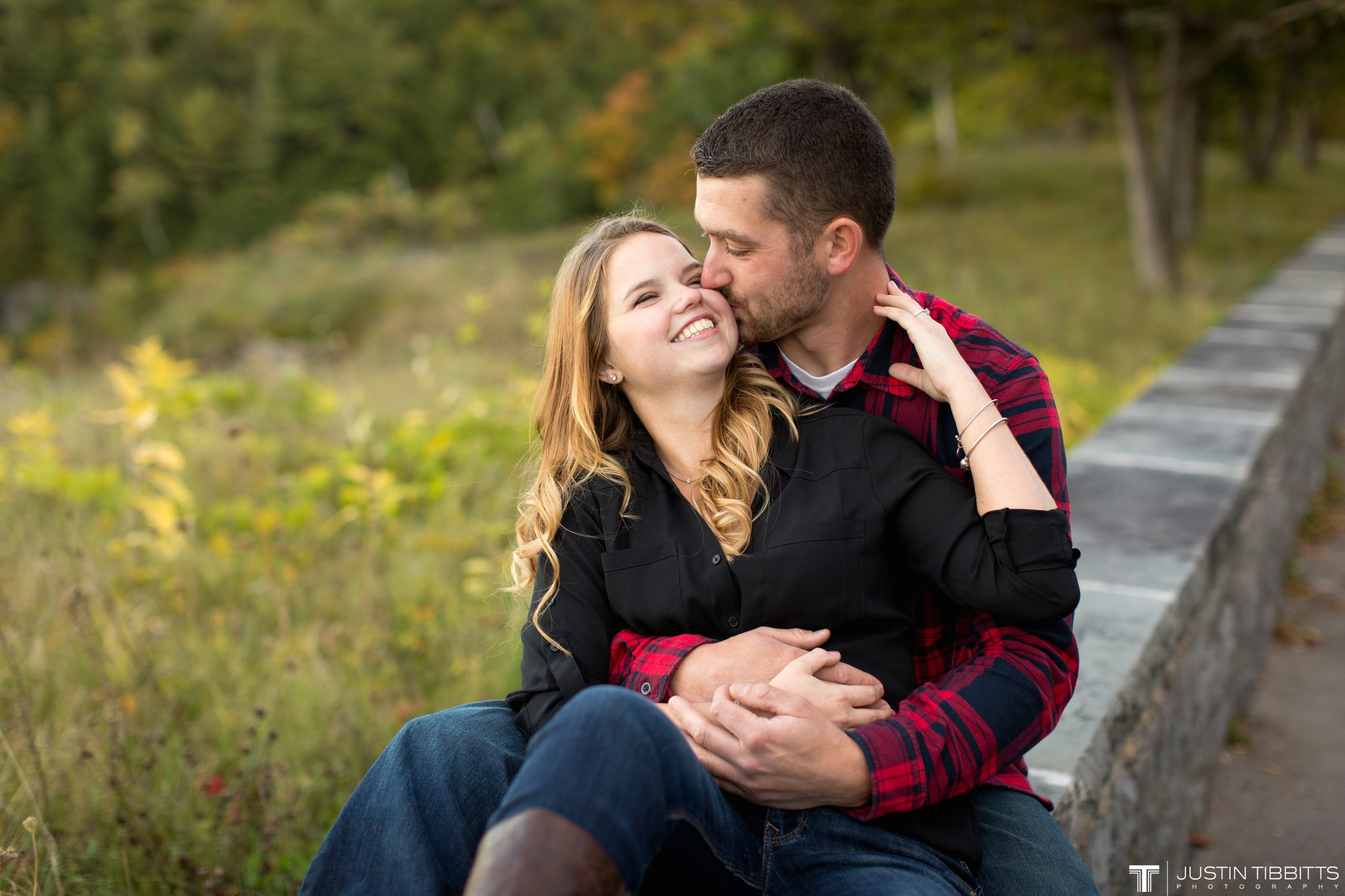 Agata and Seth's Thatcher Park Engagement Shoot_0022