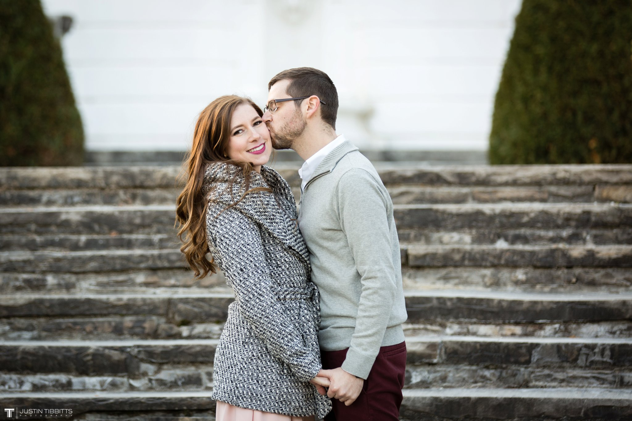 Amber and Zack's Engagement Shoot at The Mount, Lenox MA_0022