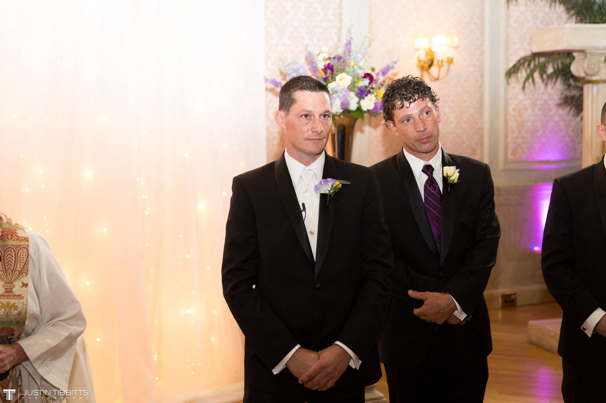 Devon and Tommy's Franklin Plaza Troy, NY Wedding_0062