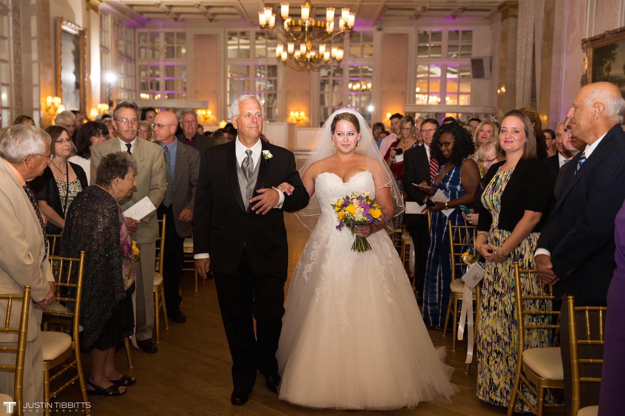Devon and Tommy's Franklin Plaza Troy, NY Wedding_0064