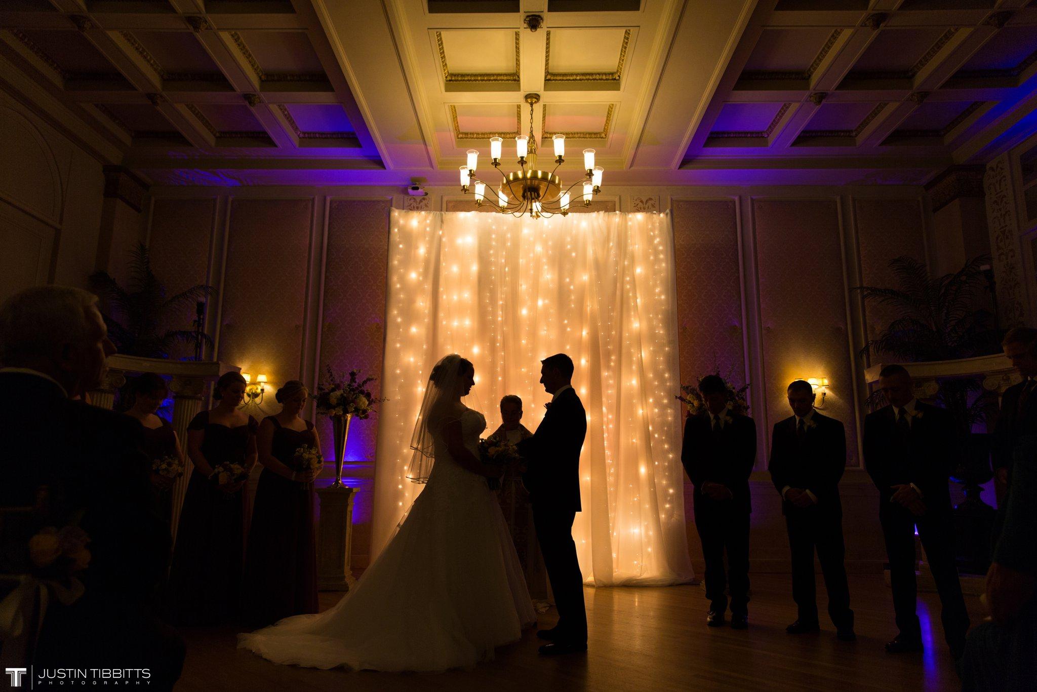 Devon and Tommy's Franklin Plaza Troy, NY Wedding_0071